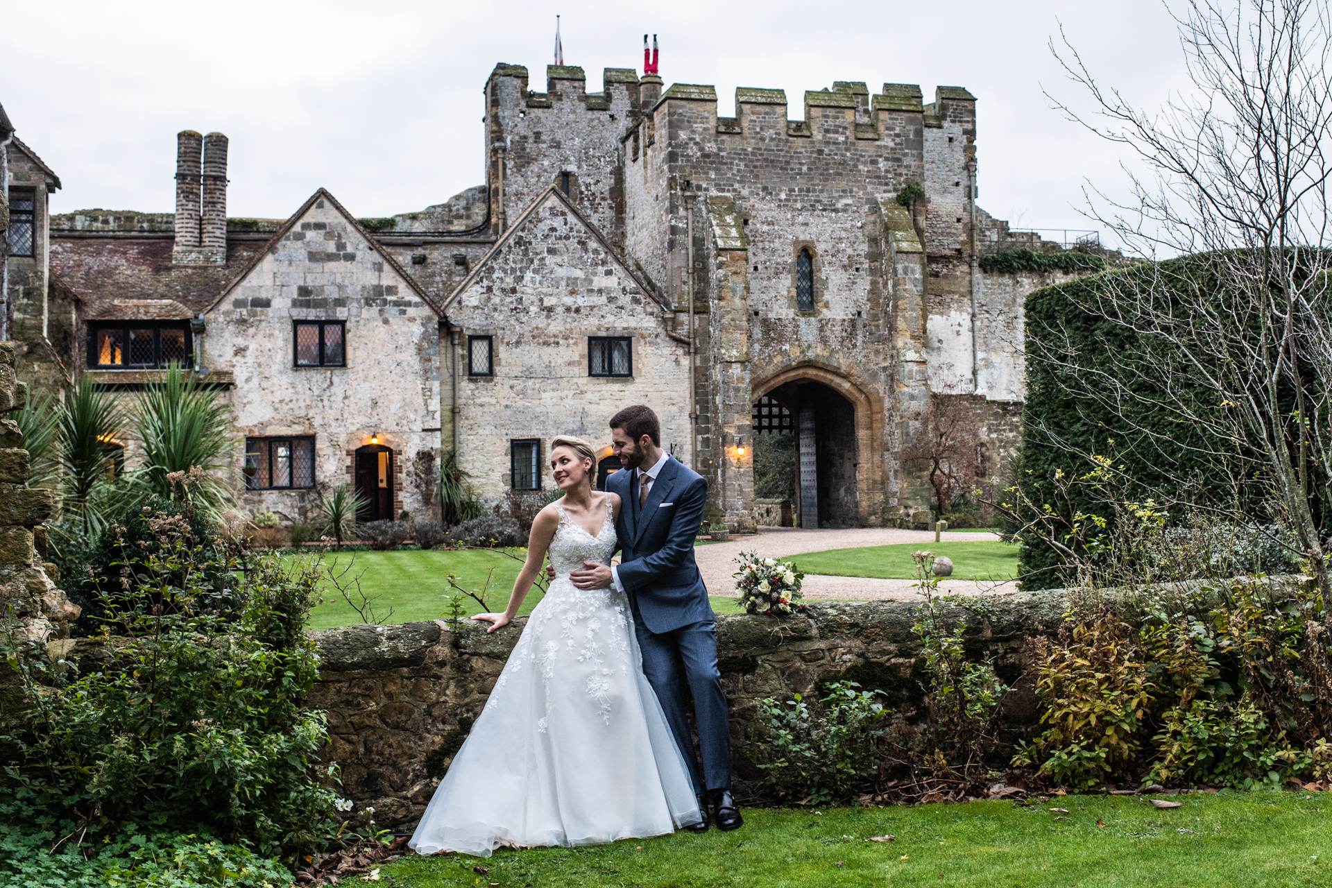 Amberley Castle Wedding, Sussex, Alexandria Hall Photography (28 of 59).jpg