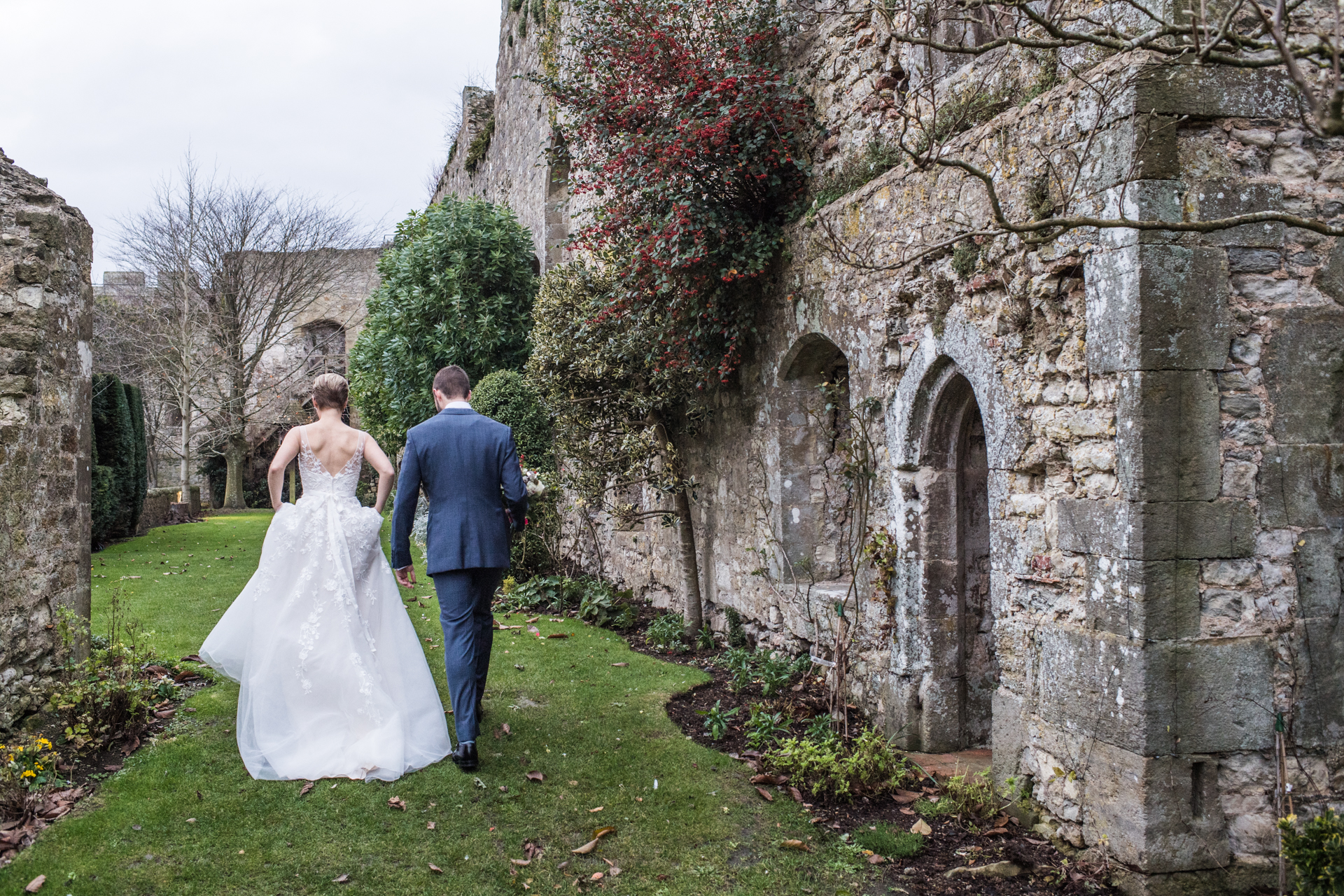 Amberley Castle Wedding, Sussex, Alexandria Hall Photography (31 of 59).jpg