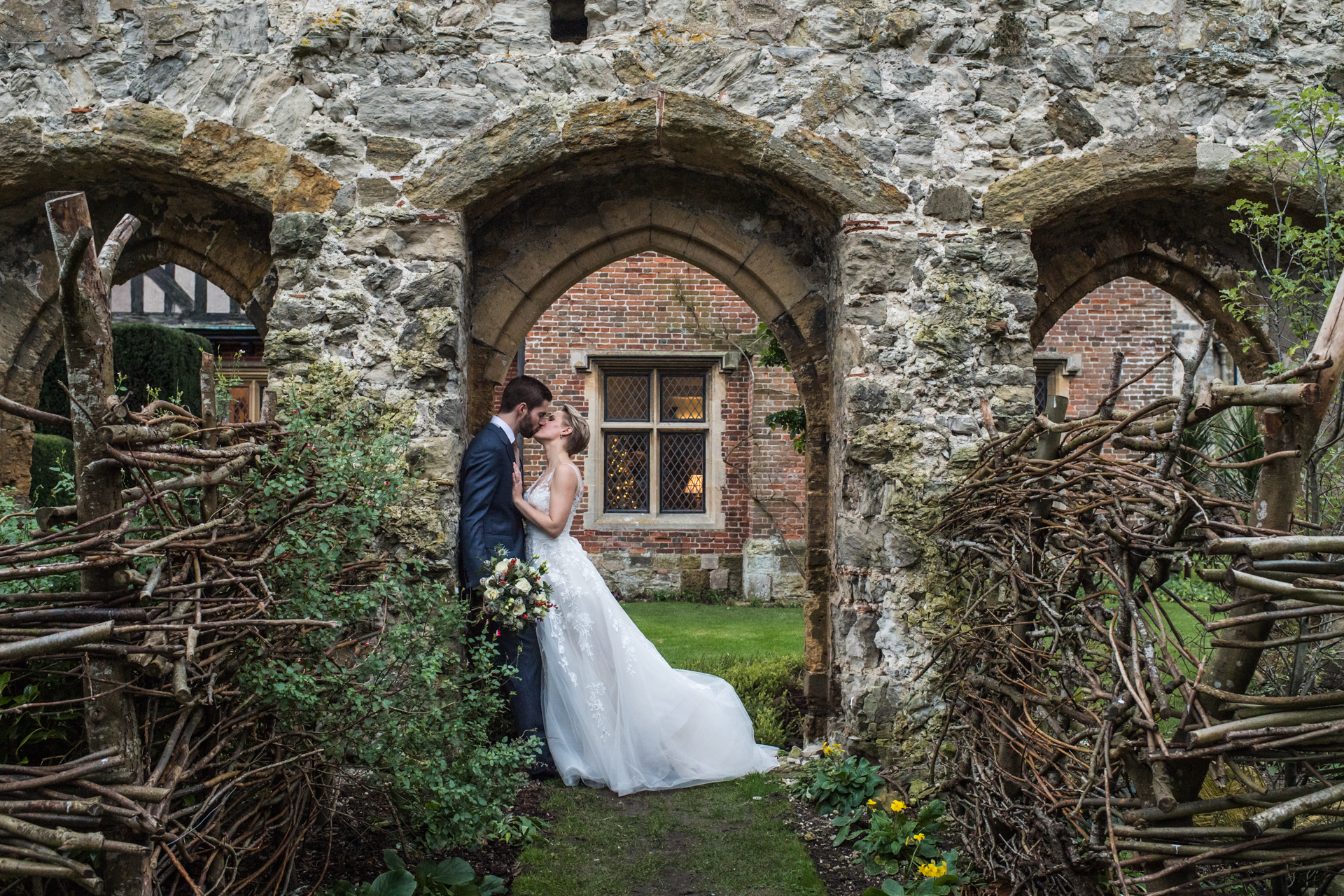 Amberley Castle Wedding, Sussex, Alexandria Hall Photography (32 of 59).jpg
