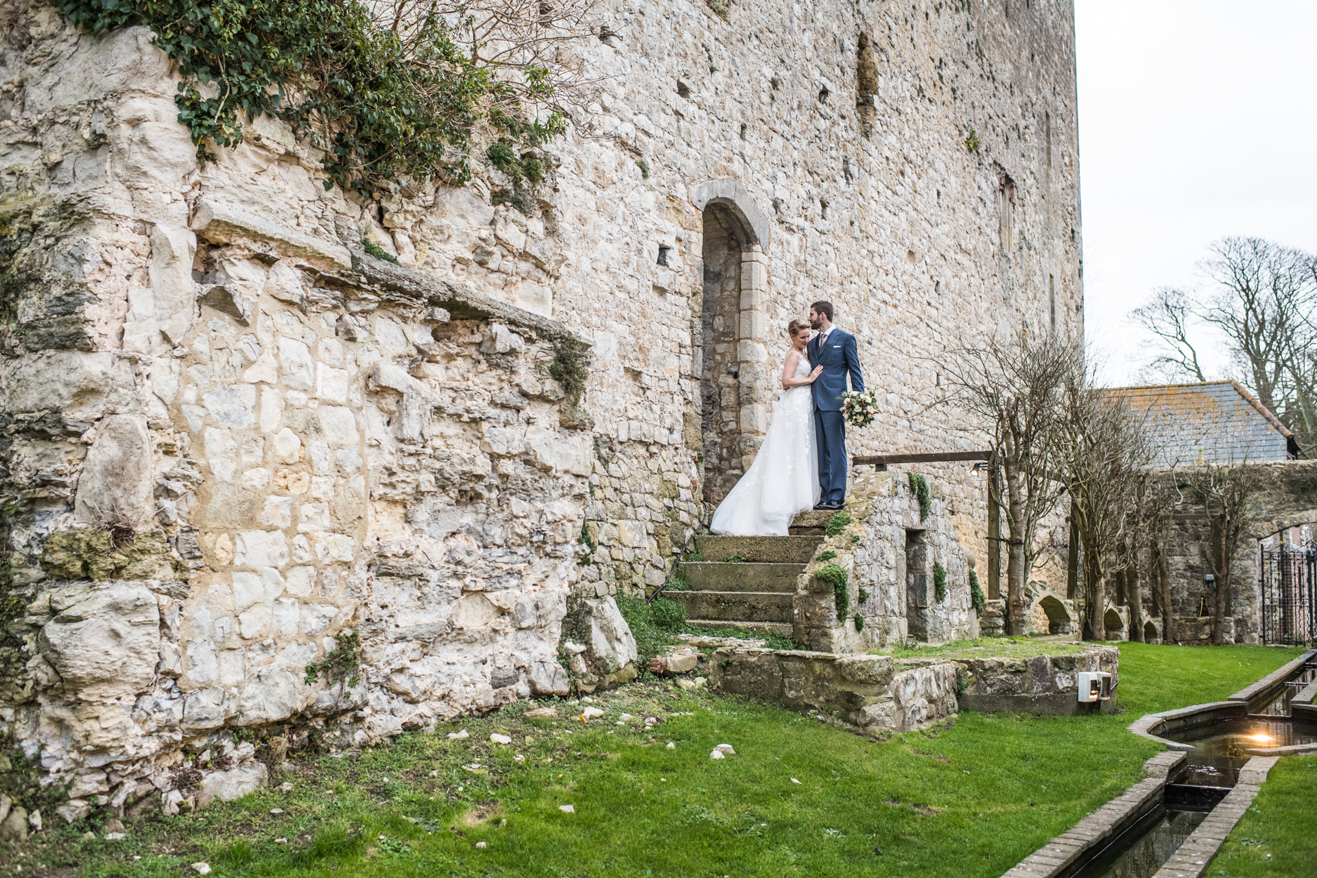Amberley Castle Wedding, Sussex, Alexandria Hall Photography (33 of 59).jpg