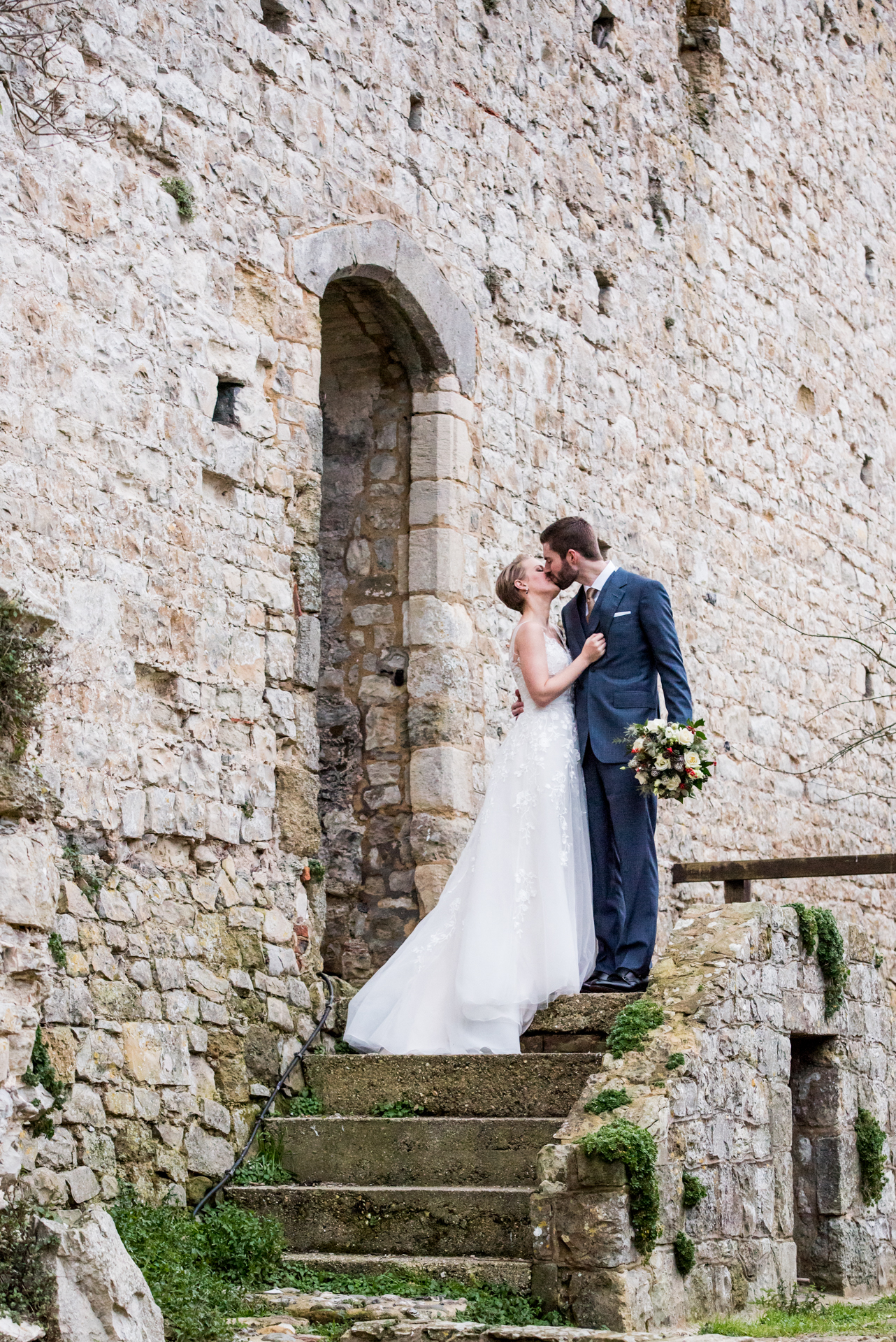 Amberley Castle Wedding, Sussex, Alexandria Hall Photography (34 of 59).jpg