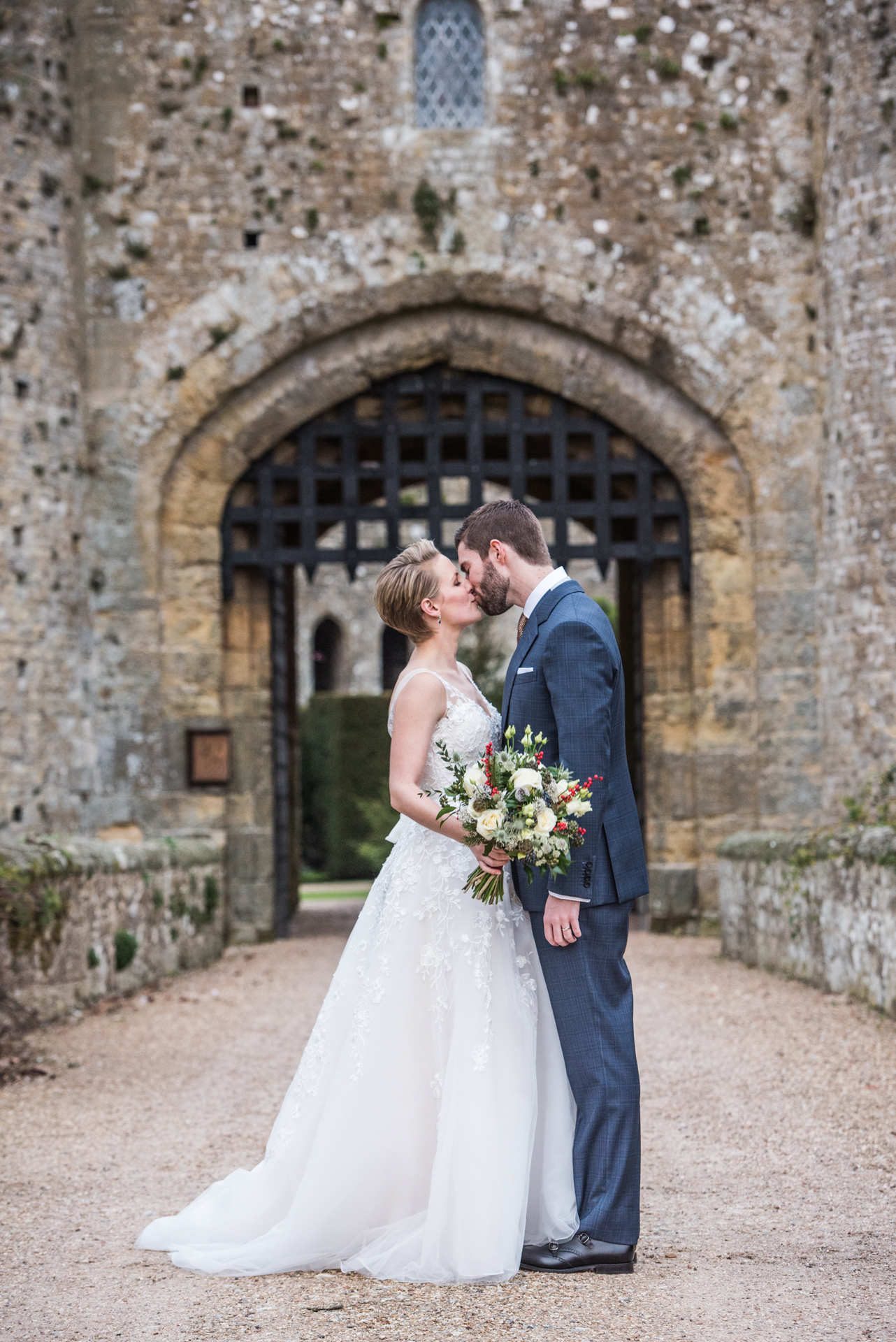 Amberley Castle Wedding, Sussex, Alexandria Hall Photography (38 of 59).jpg