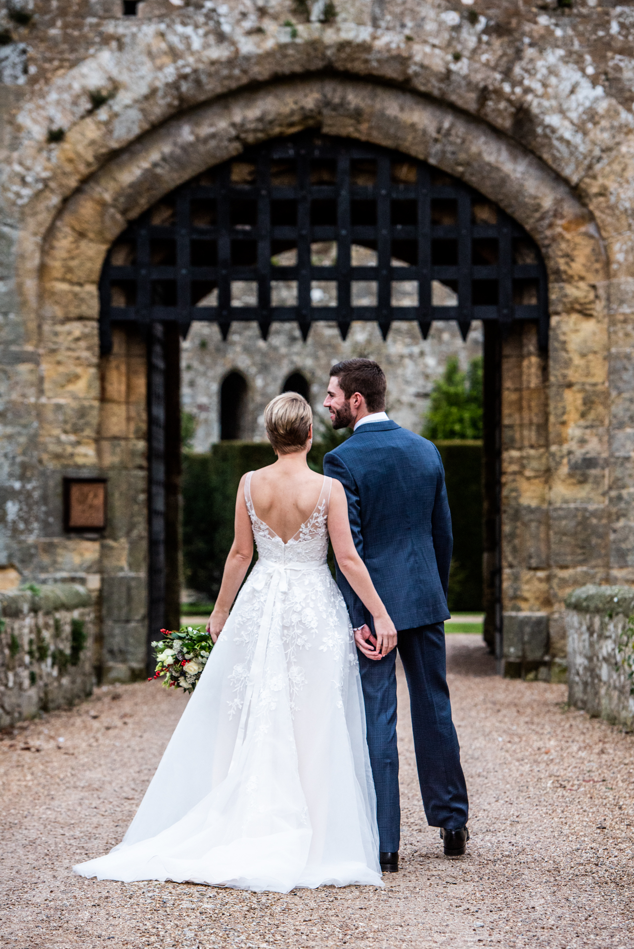 Amberley Castle Wedding, Sussex, Alexandria Hall Photography (40 of 59).jpg