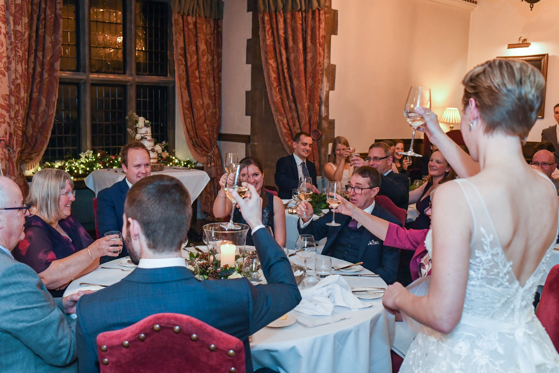 Amberley Castle Wedding, Sussex, Alexandria Hall Photography (46 of 59).jpg