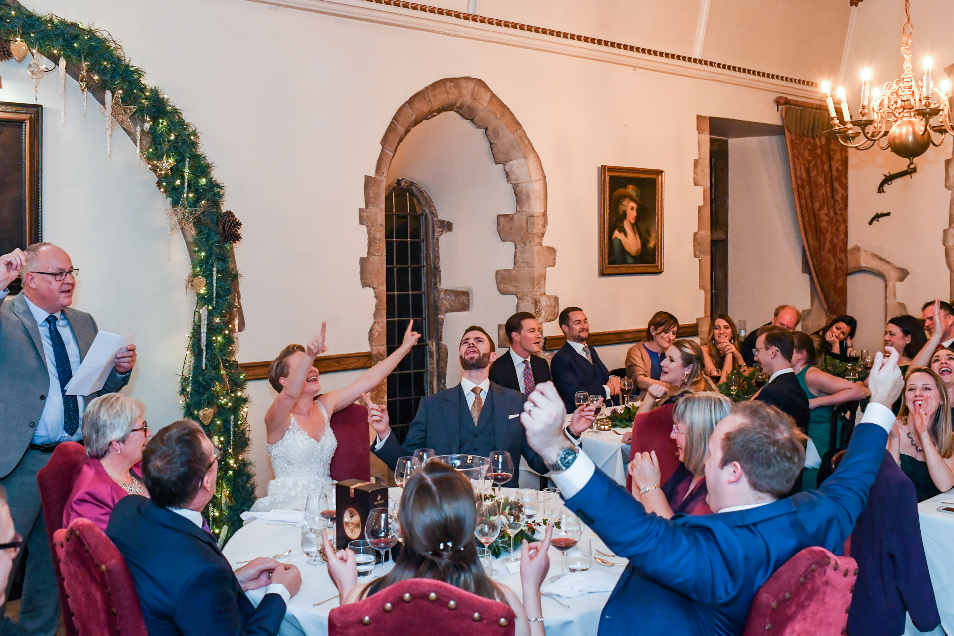 Amberley Castle Wedding, Sussex, Alexandria Hall Photography (50 of 59).jpg
