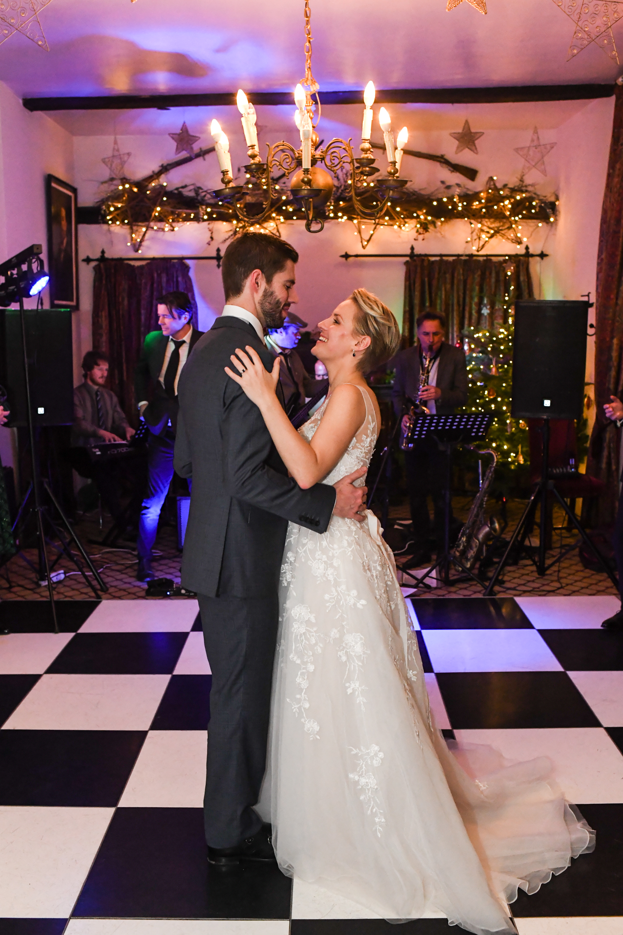 Amberley Castle Wedding, Sussex, Alexandria Hall Photography (55 of 59).jpg