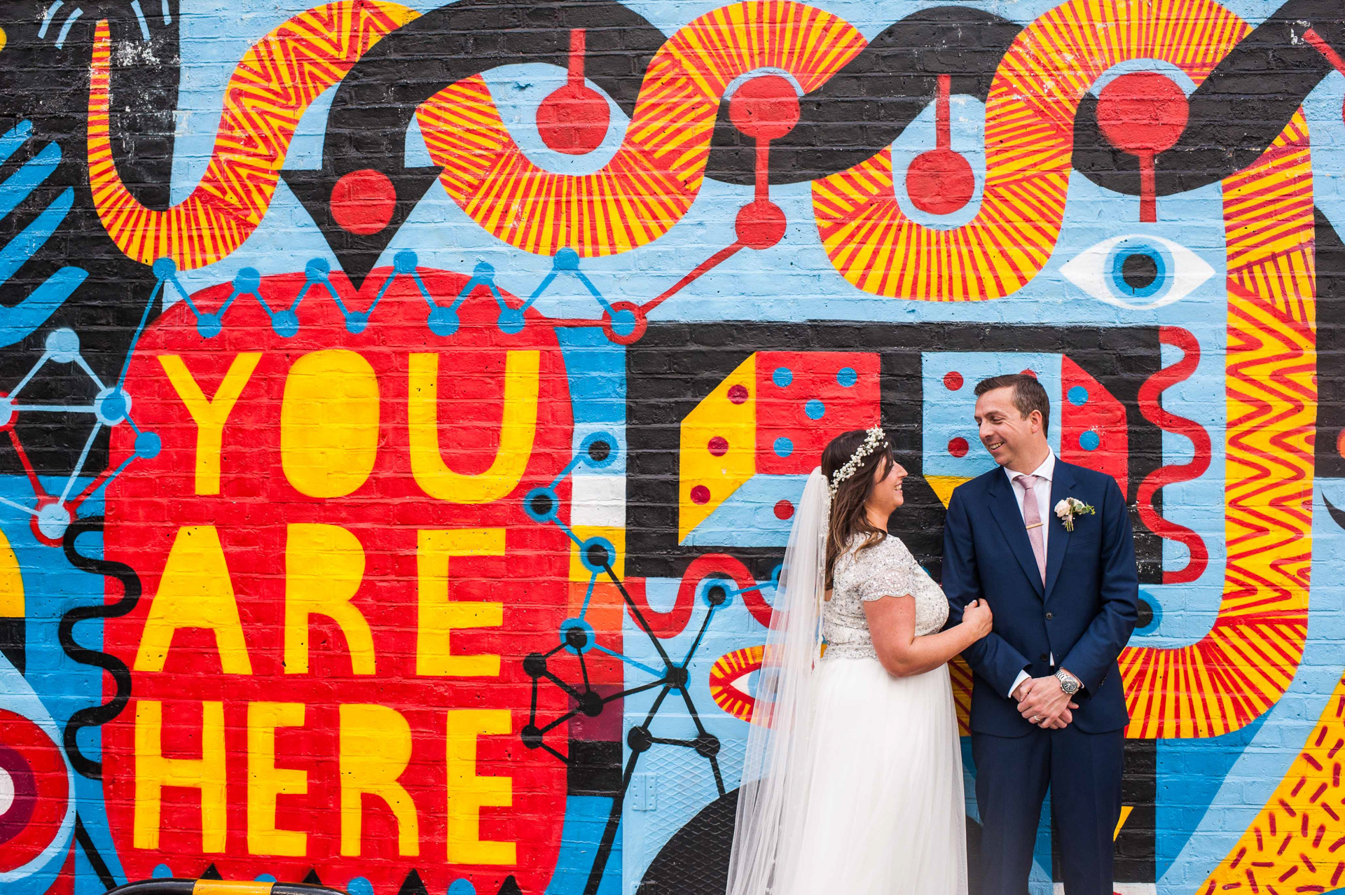 London Wedding Highlights - London is my favourite city in the whole world, and London weddings have a vibrancy and a character that's all their own. Are you planning a London wedding? Click below for a highlight reel of some of my favourite city celebrations.