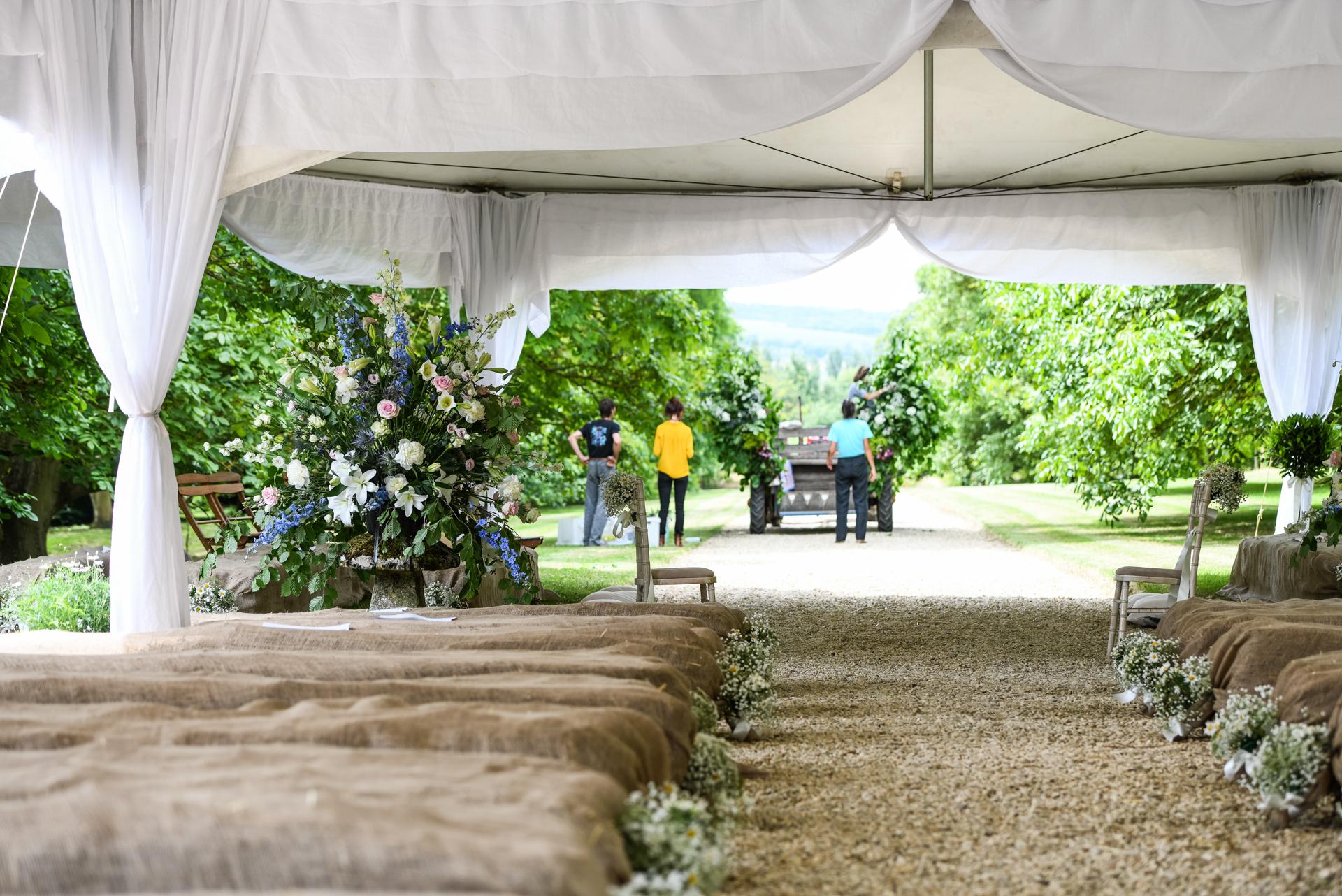 Ebrington Manor Wedding, Gloucestershire, Alexandria Hall Photography (2 of 103).jpg