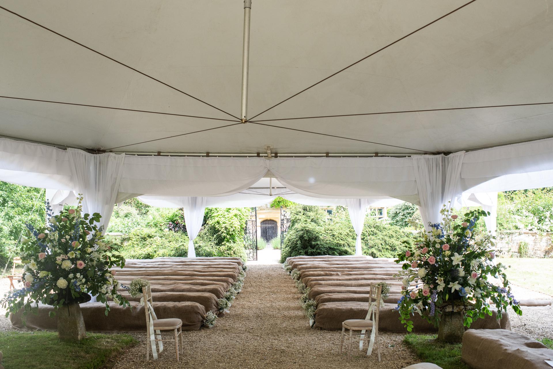 Ebrington Manor Wedding, Gloucestershire, Alexandria Hall Photography (3 of 103).jpg