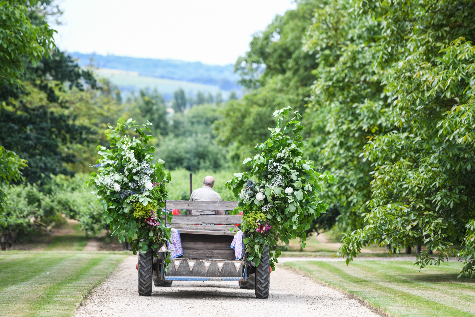 Ebrington Manor Wedding, Gloucestershire, Alexandria Hall Photography (4 of 103).jpg
