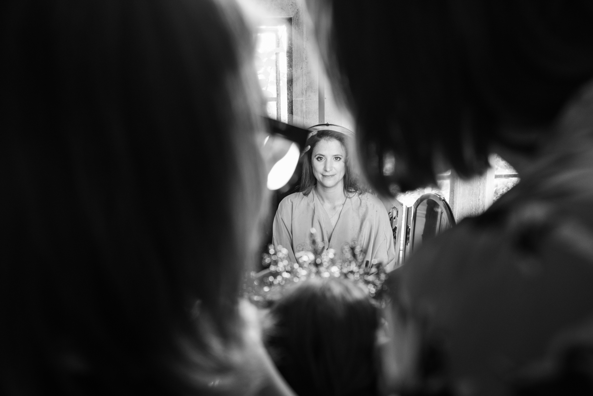 Ebrington Manor Wedding, Gloucestershire, Alexandria Hall Photography (7 of 103).jpg
