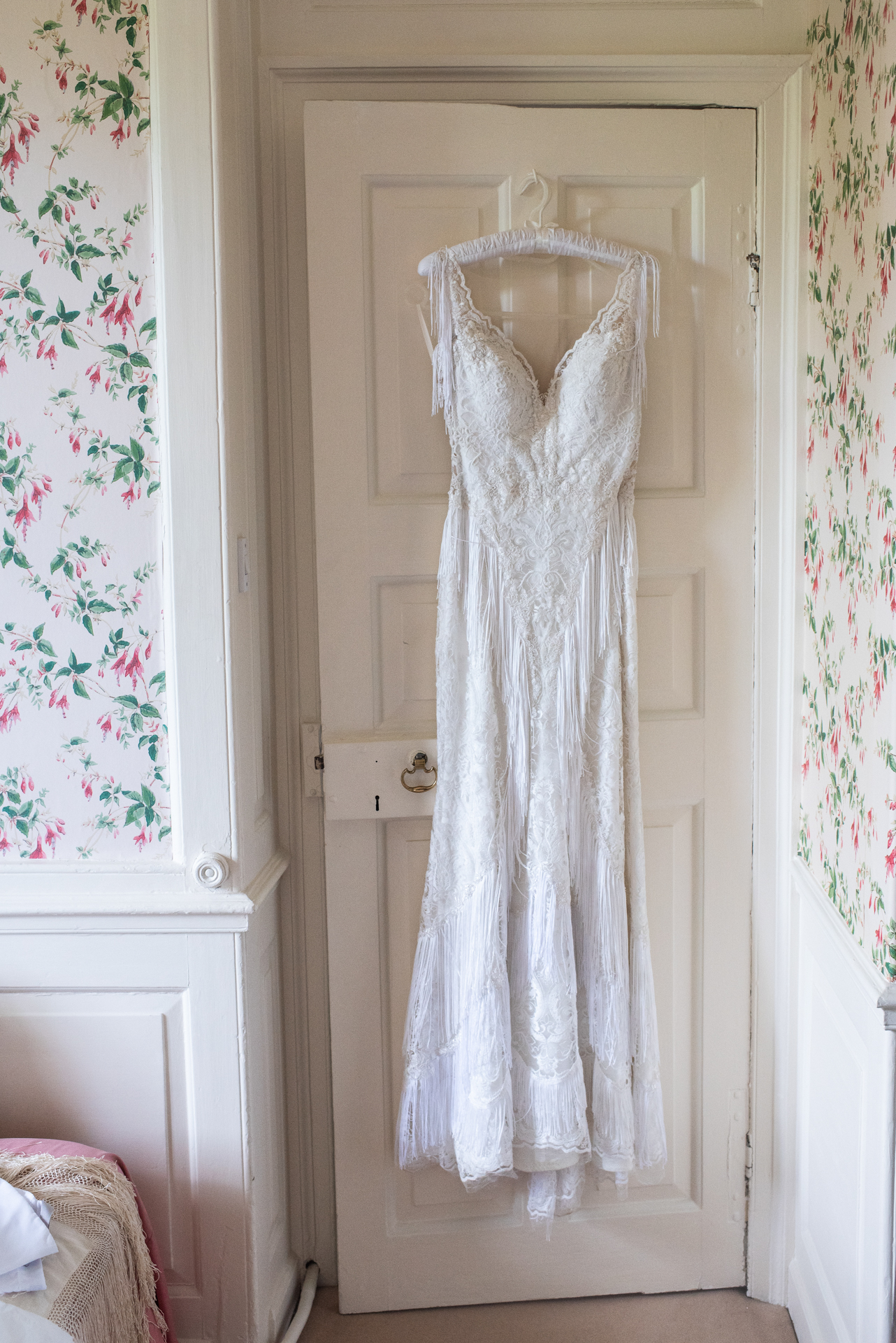 Ebrington Manor Wedding, Gloucestershire, Alexandria Hall Photography (6 of 103).jpg