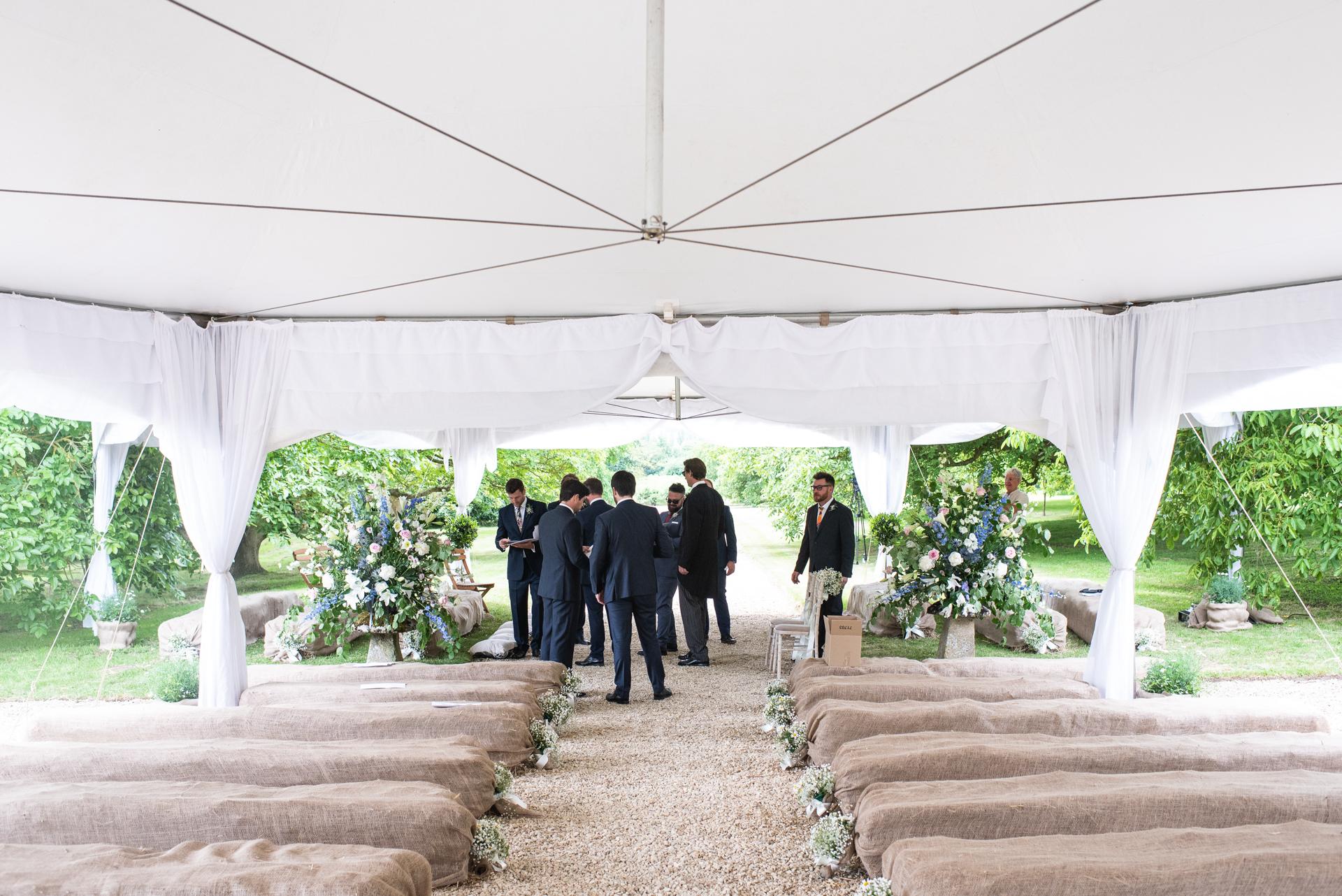 Ebrington Manor Wedding, Gloucestershire, Alexandria Hall Photography (16 of 103).jpg