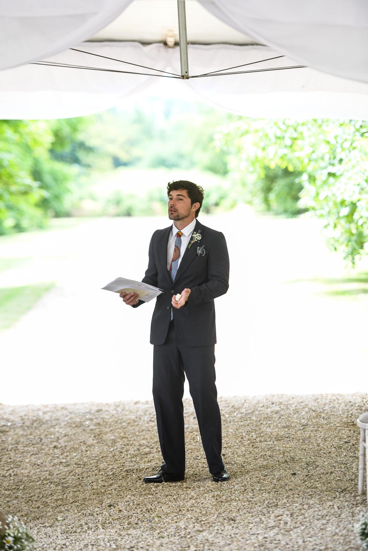Ebrington Manor Wedding, Gloucestershire, Alexandria Hall Photography (18 of 103).jpg