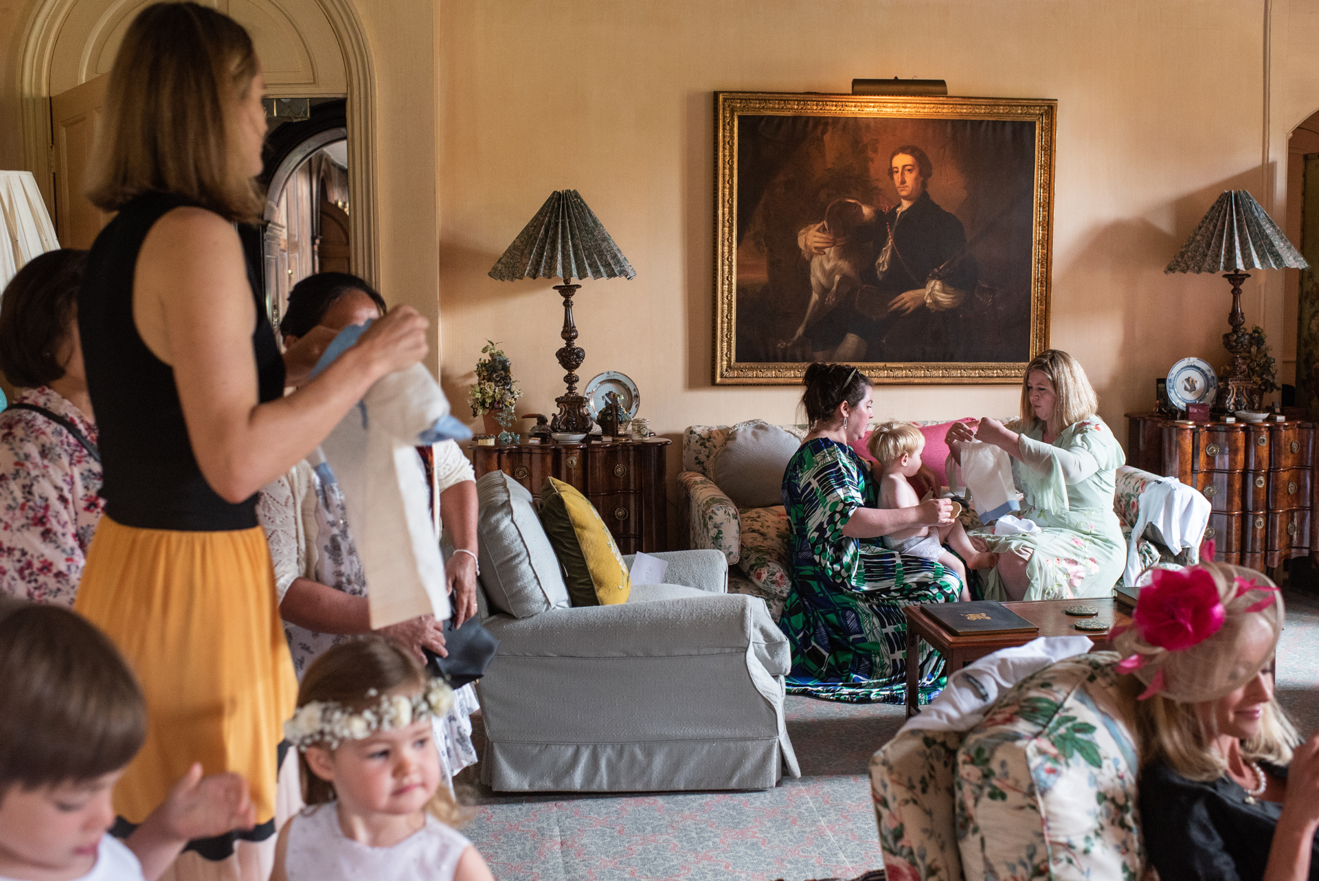 Ebrington Manor Wedding, Gloucestershire, Alexandria Hall Photography (20 of 103).jpg