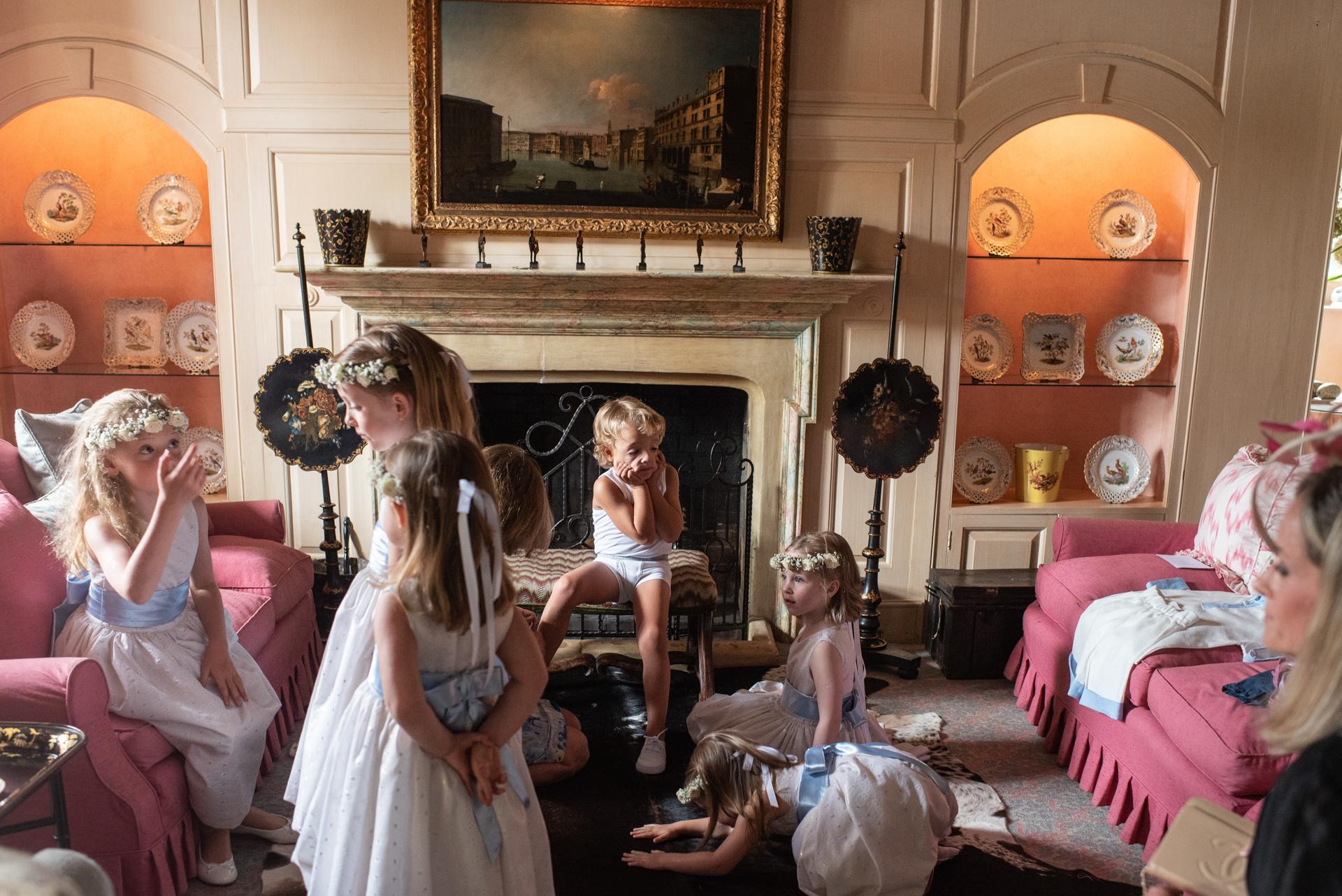 Ebrington Manor Wedding, Gloucestershire, Alexandria Hall Photography (21 of 103).jpg