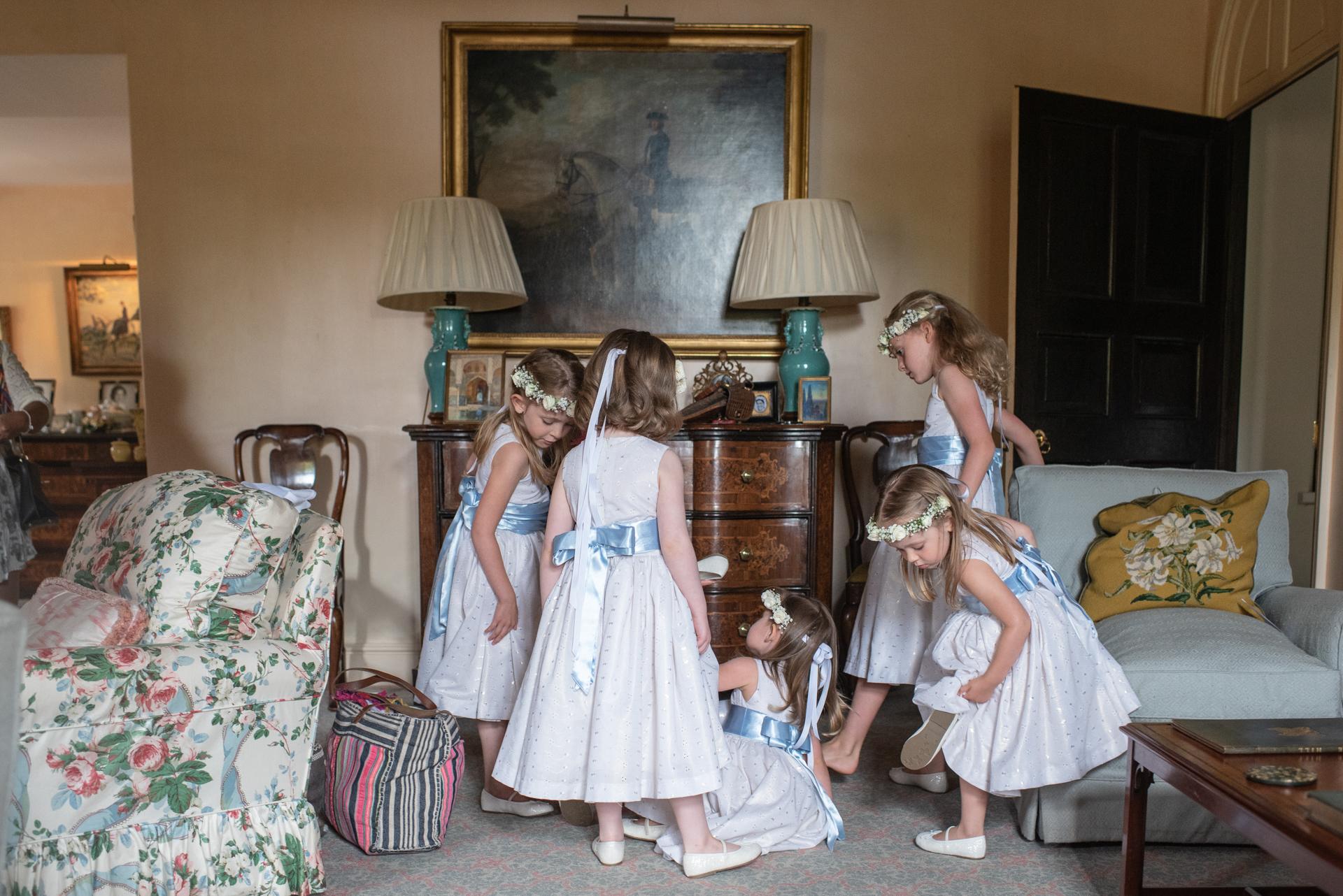 Ebrington Manor Wedding, Gloucestershire, Alexandria Hall Photography (22 of 103).jpg