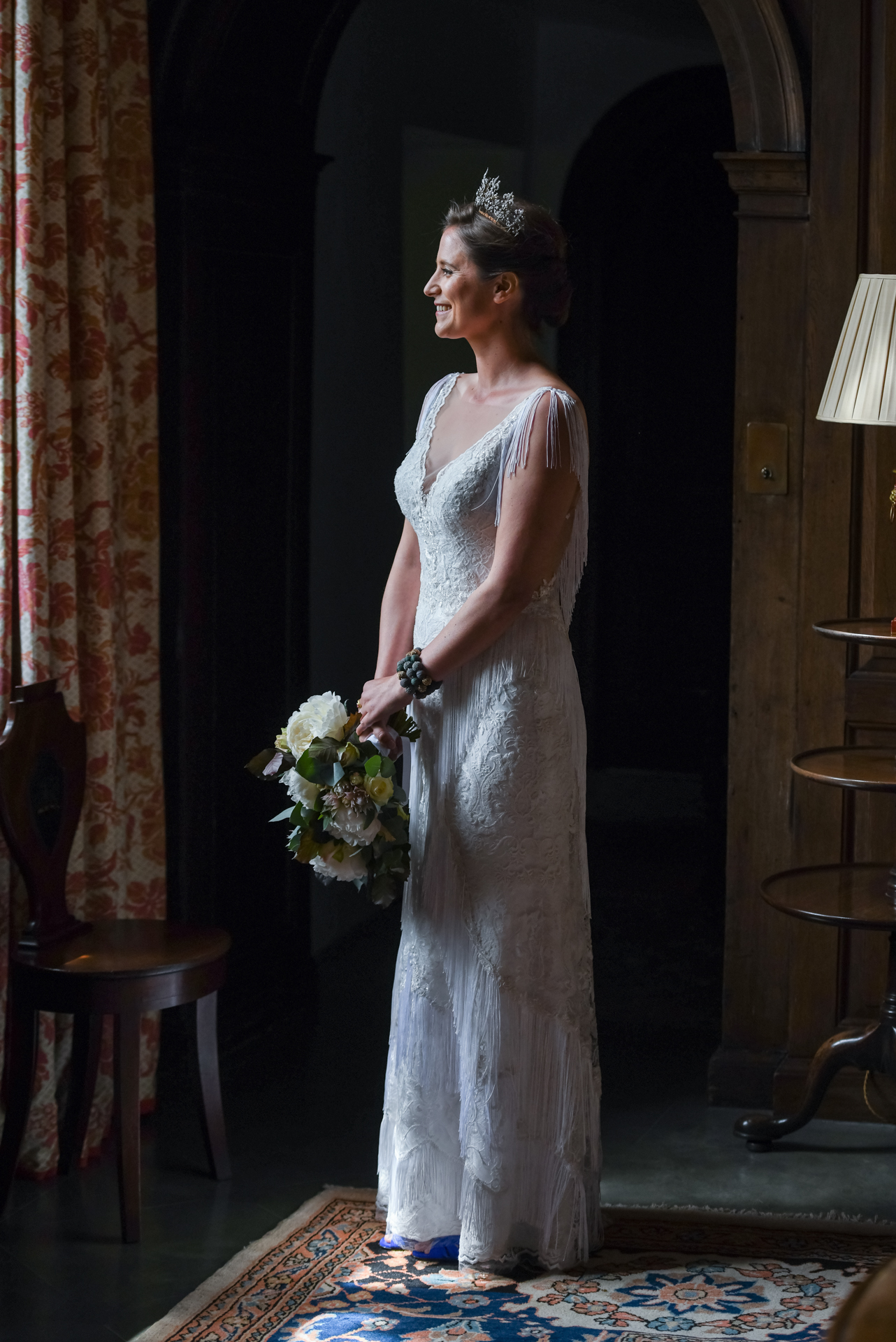 Ebrington Manor Wedding, Gloucestershire, Alexandria Hall Photography (25 of 103).jpg