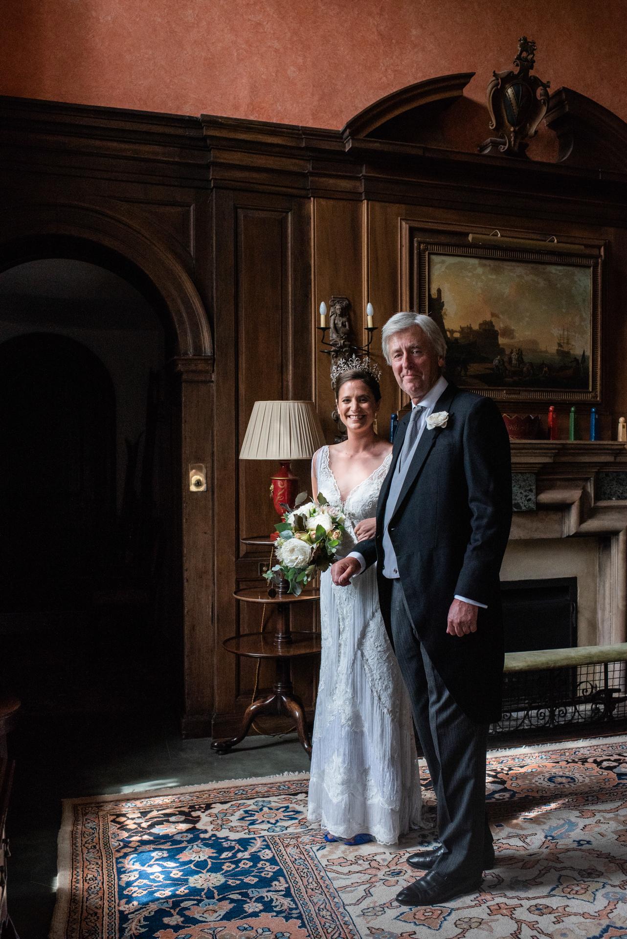 Ebrington Manor Wedding, Gloucestershire, Alexandria Hall Photography (27 of 103).jpg