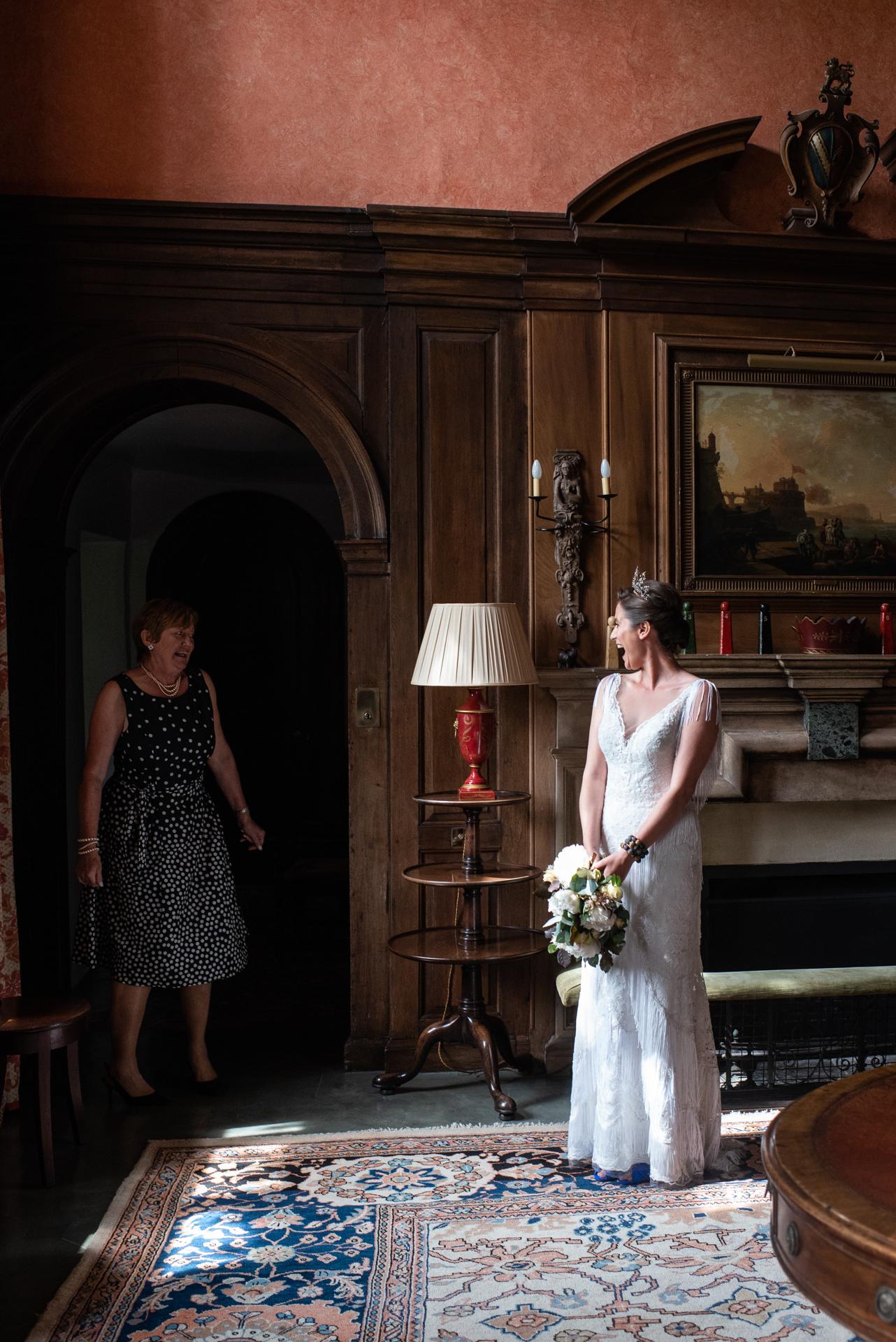Ebrington Manor Wedding, Gloucestershire, Alexandria Hall Photography (28 of 103).jpg