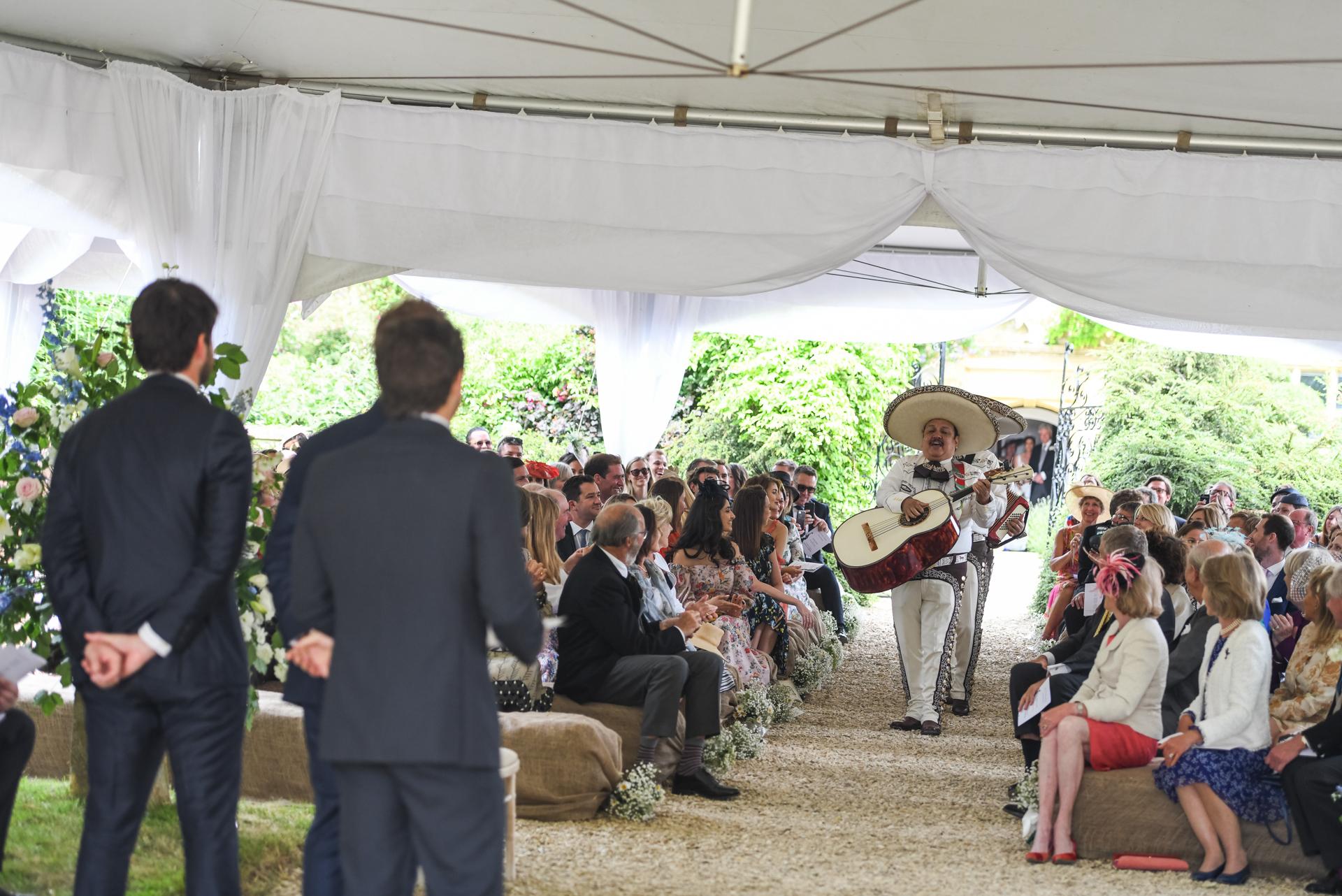 Ebrington Manor Wedding, Gloucestershire, Alexandria Hall Photography (30 of 103).jpg