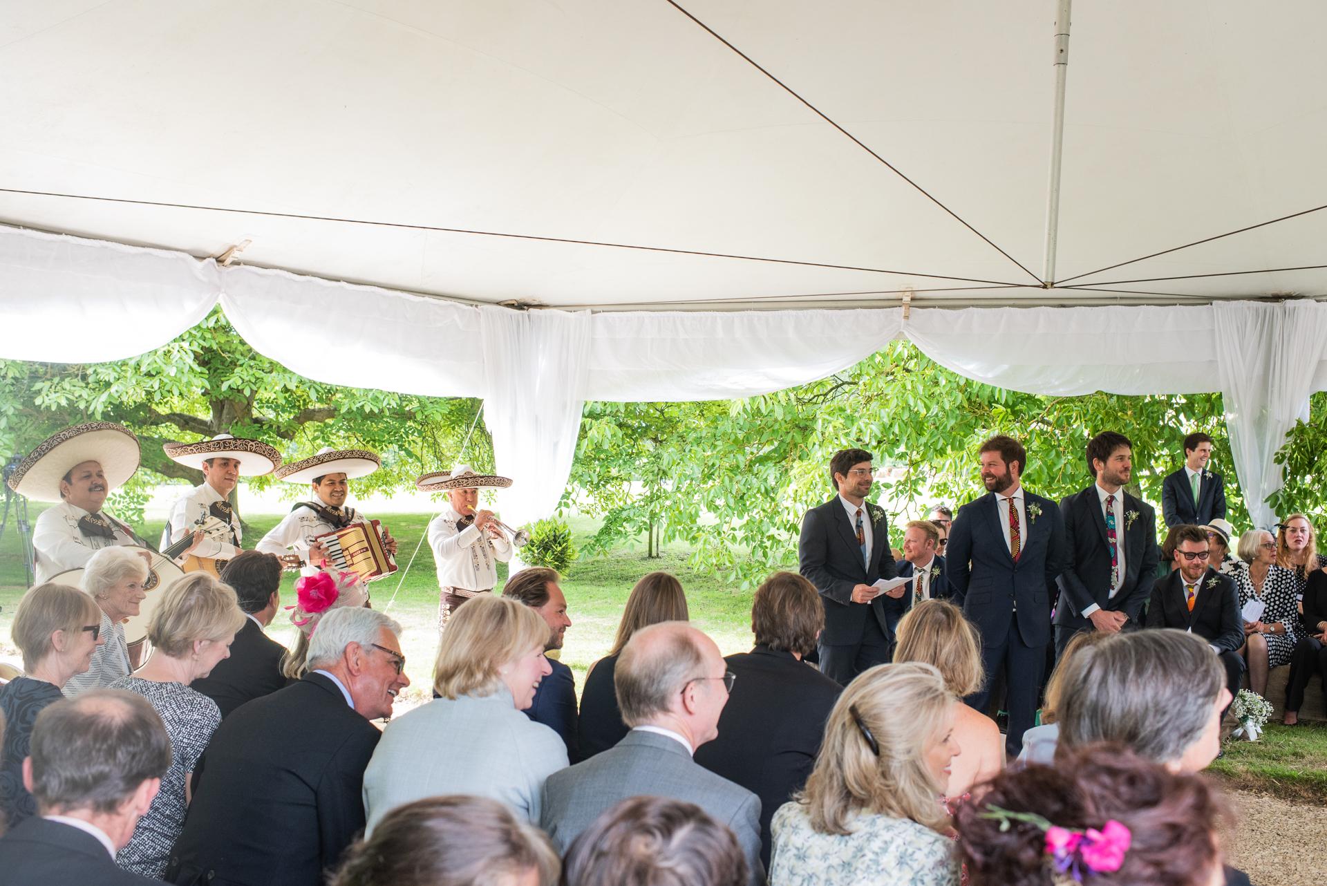 Ebrington Manor Wedding, Gloucestershire, Alexandria Hall Photography (31 of 103).jpg