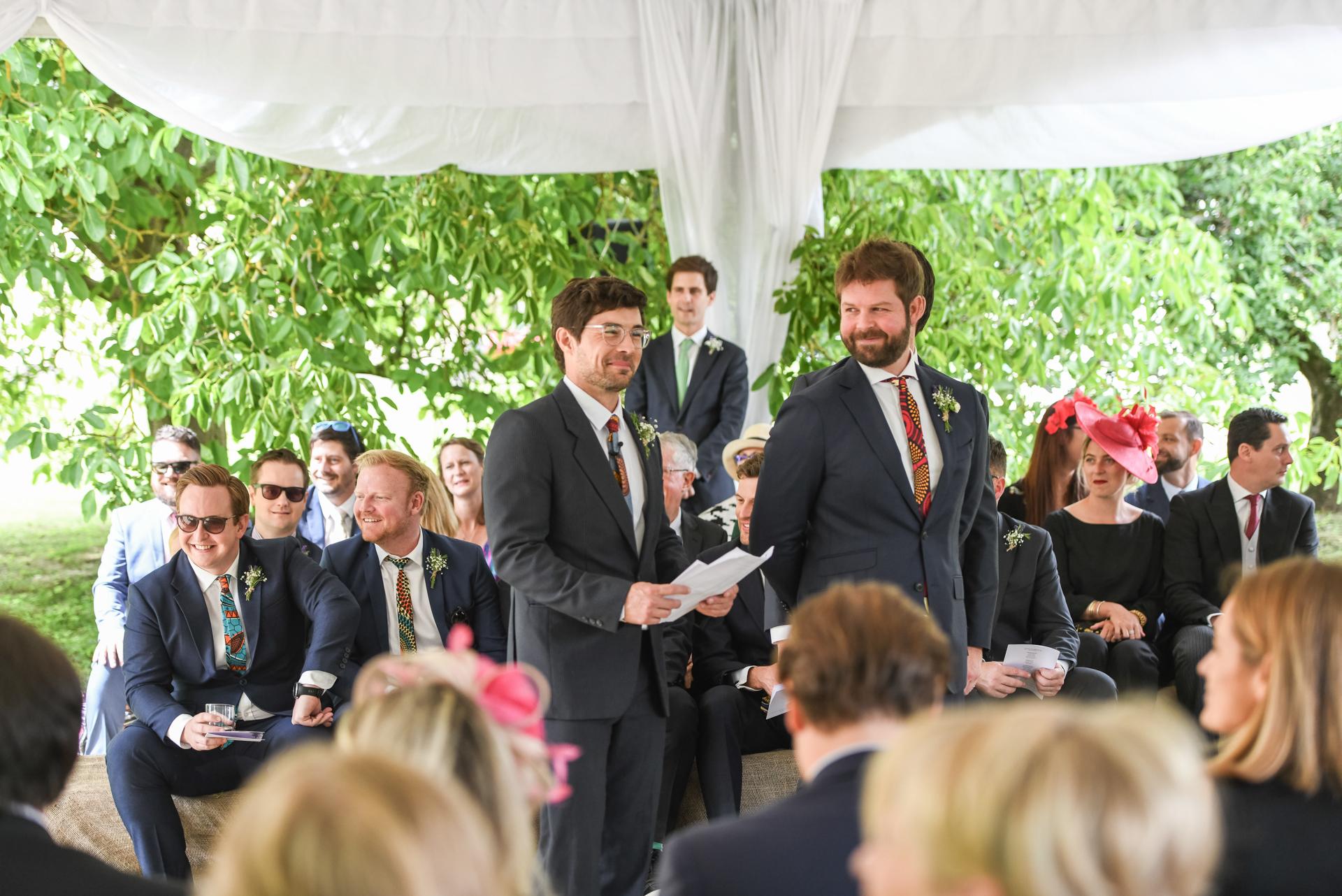 Ebrington Manor Wedding, Gloucestershire, Alexandria Hall Photography (32 of 103).jpg