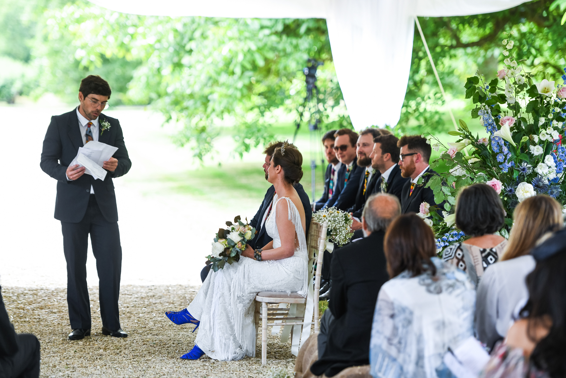 Ebrington Manor Wedding, Gloucestershire, Alexandria Hall Photography (35 of 103).jpg