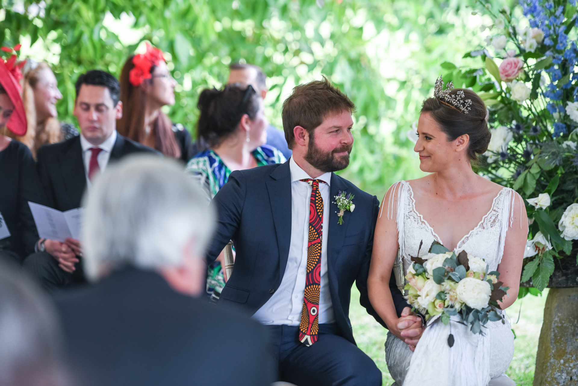 Ebrington Manor Wedding, Gloucestershire, Alexandria Hall Photography (36 of 103).jpg