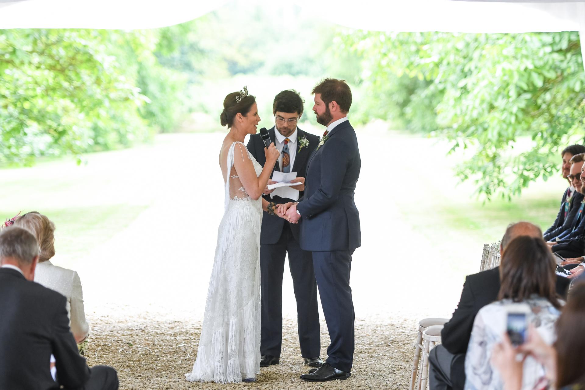Ebrington Manor Wedding, Gloucestershire, Alexandria Hall Photography (37 of 103).jpg