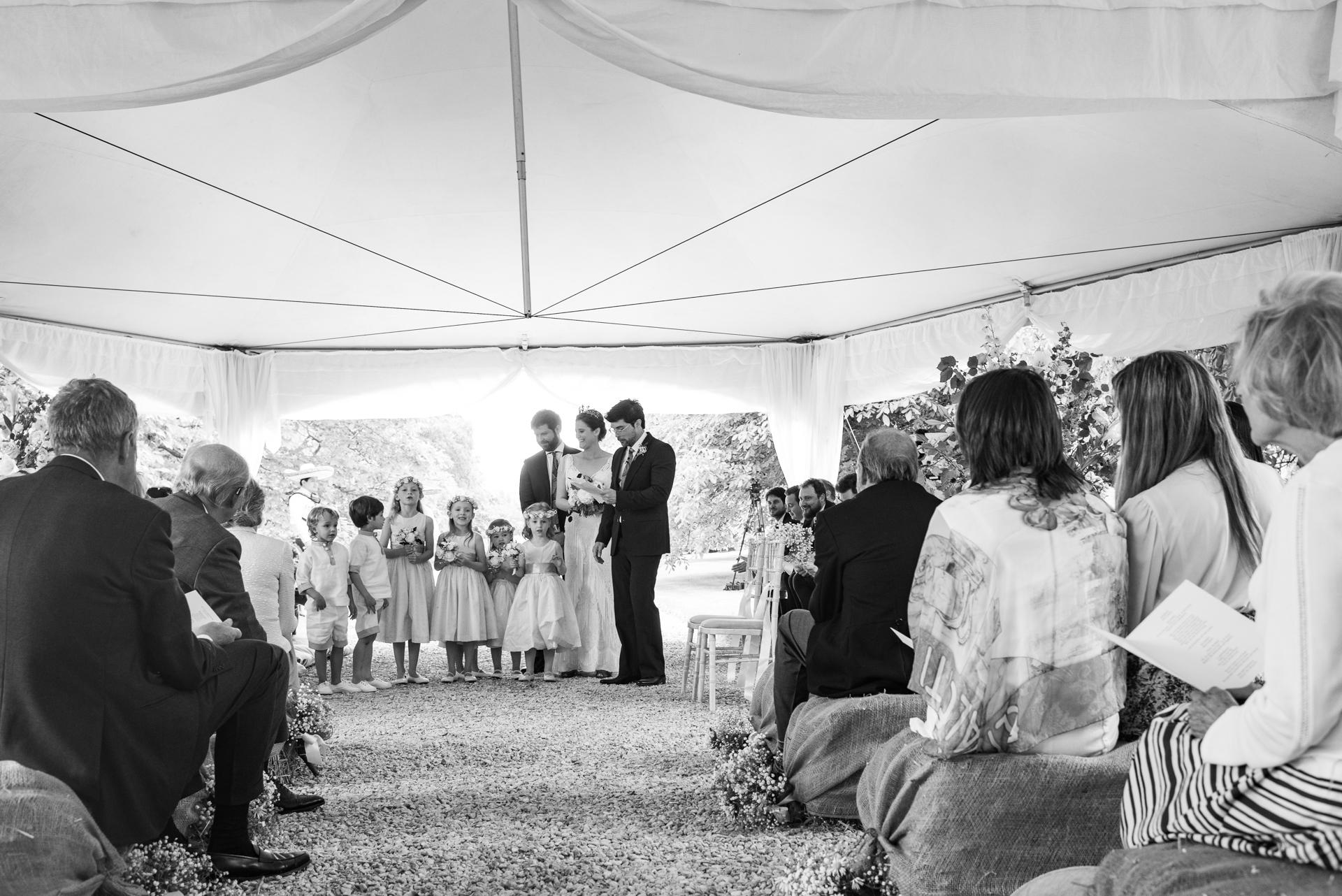 Ebrington Manor Wedding, Gloucestershire, Alexandria Hall Photography (38 of 103).jpg