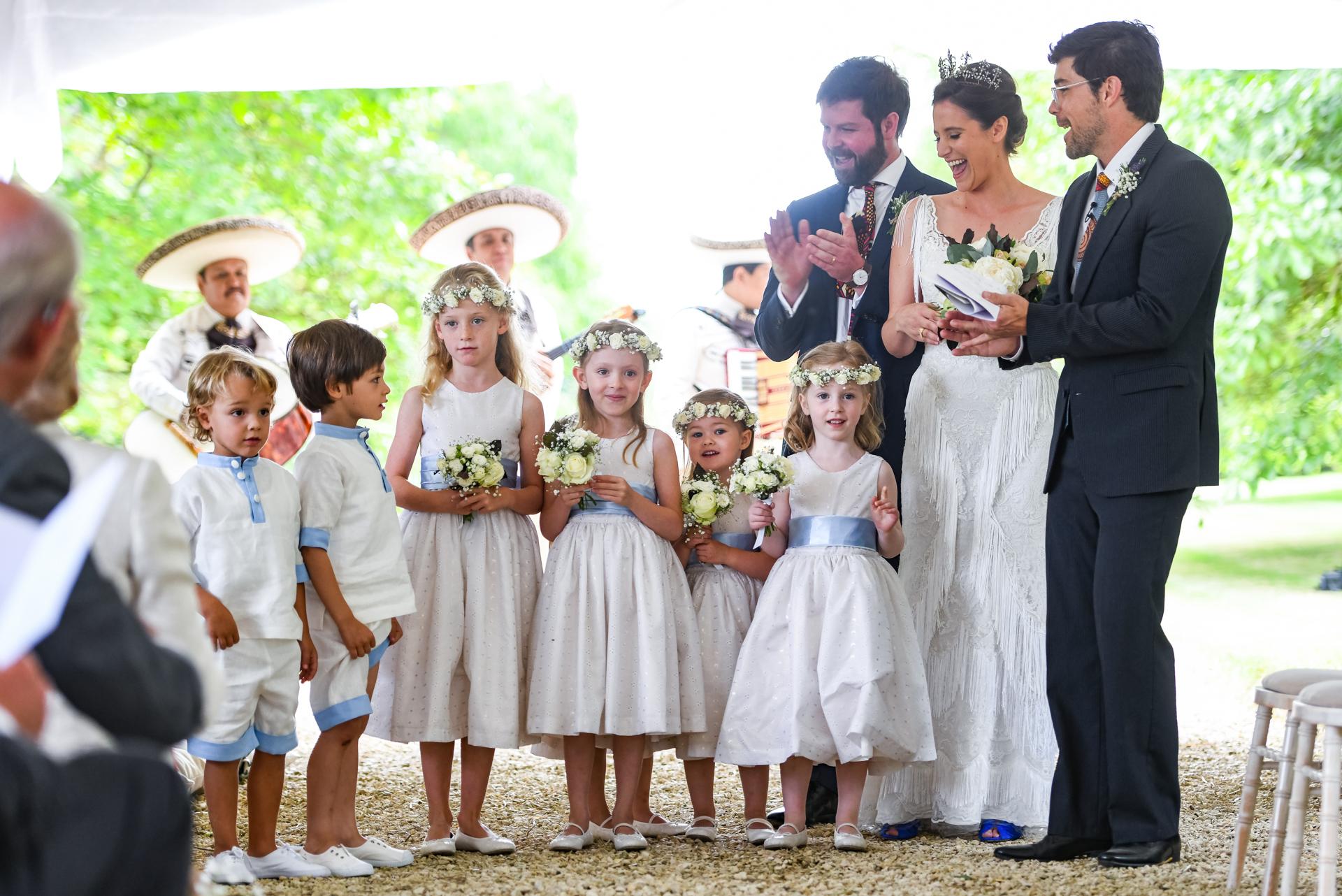 Ebrington Manor Wedding, Gloucestershire, Alexandria Hall Photography (39 of 103).jpg