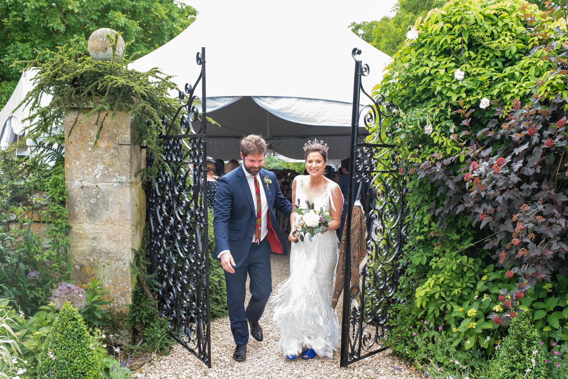 Ebrington Manor Wedding, Gloucestershire, Alexandria Hall Photography (41 of 103).jpg