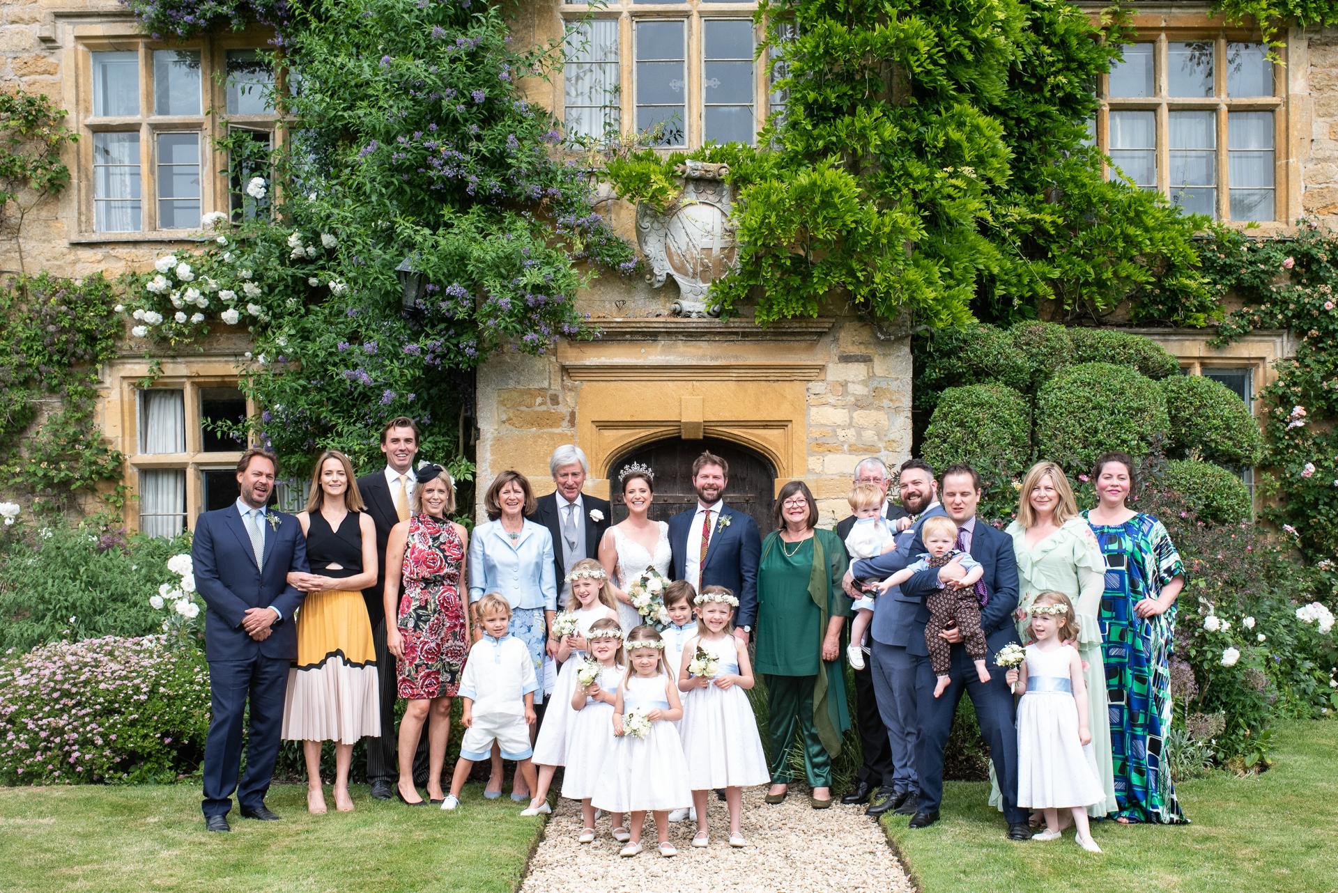 Ebrington Manor Wedding, Gloucestershire, Alexandria Hall Photography (42 of 103).jpg
