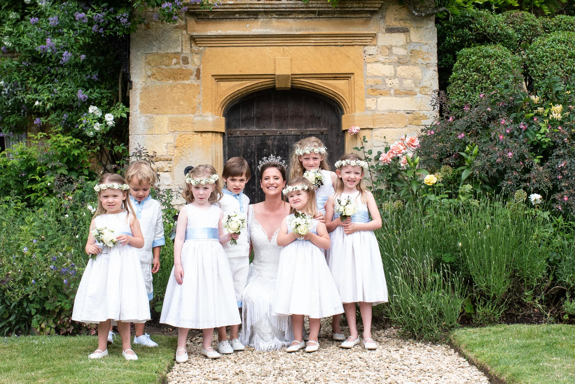 Ebrington Manor Wedding, Gloucestershire, Alexandria Hall Photography (43 of 103).jpg