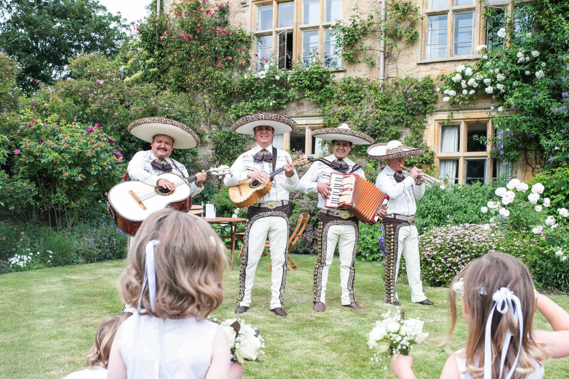 Ebrington Manor Wedding, Gloucestershire, Alexandria Hall Photography (45 of 103).jpg