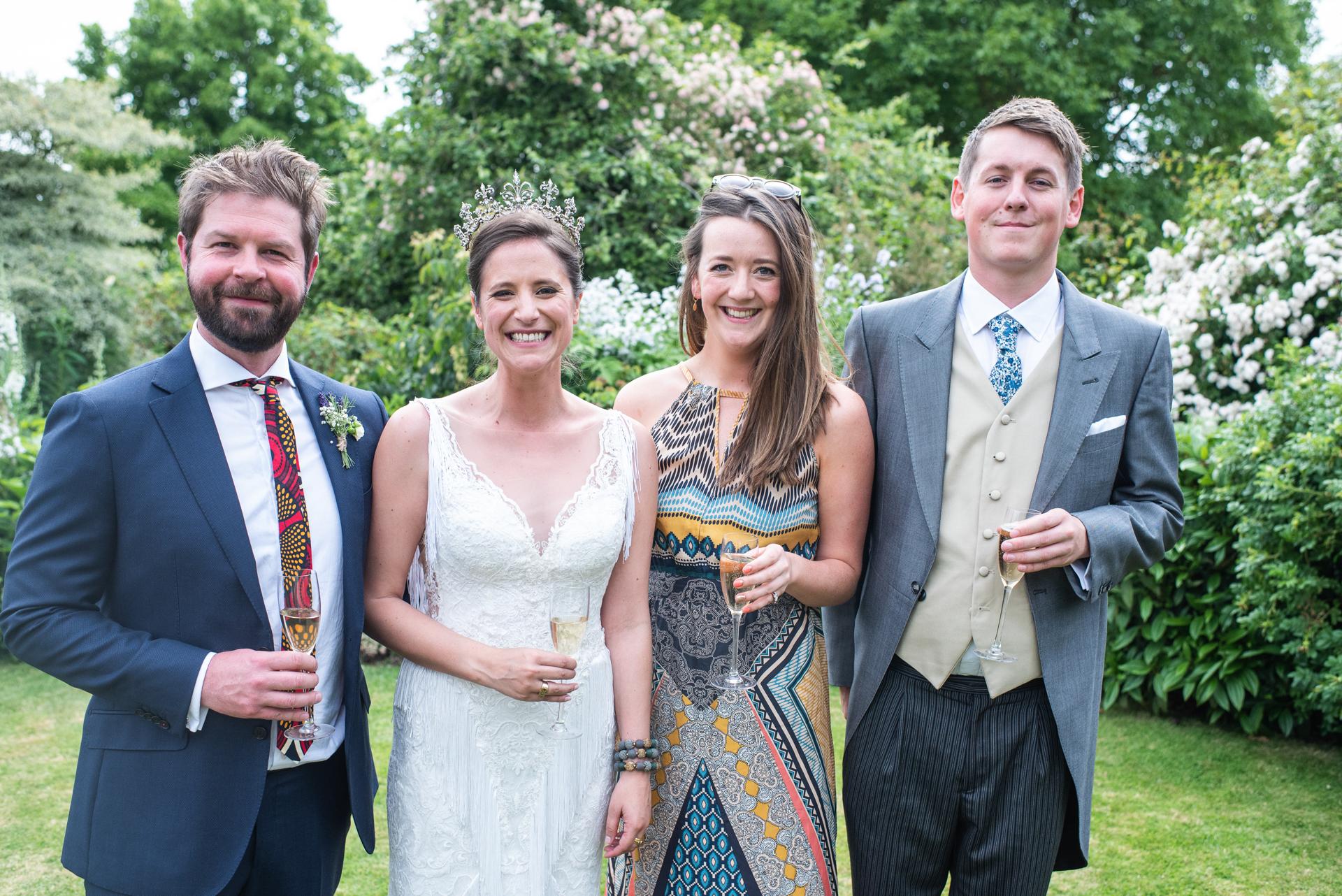 Ebrington Manor Wedding, Gloucestershire, Alexandria Hall Photography (49 of 103).jpg