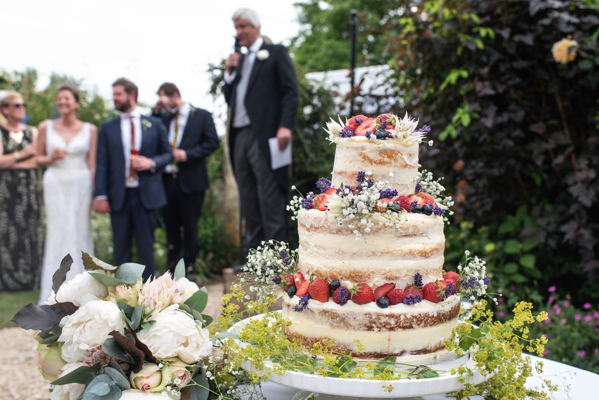 Ebrington Manor Wedding, Gloucestershire, Alexandria Hall Photography (51 of 103).jpg