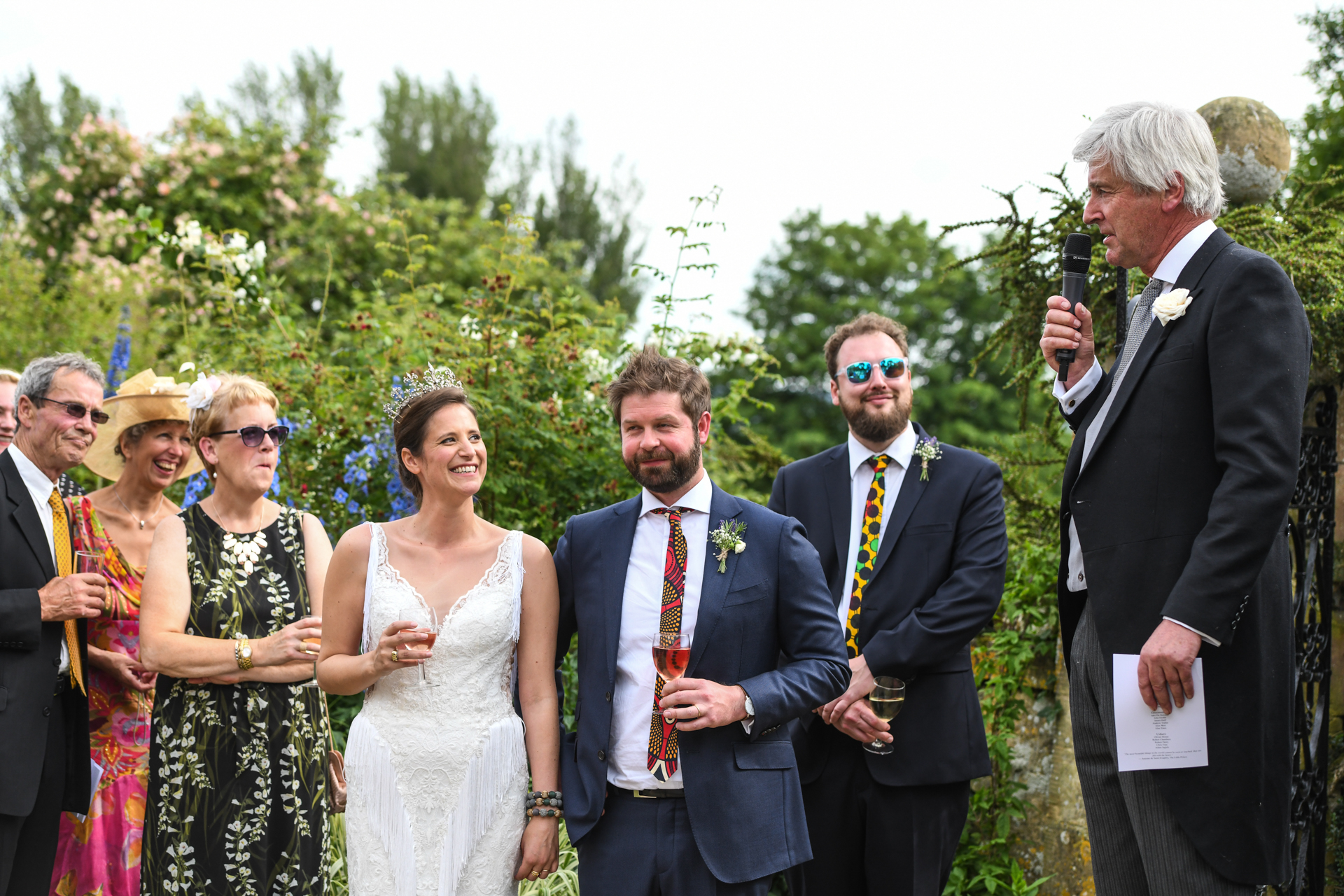 Ebrington Manor Wedding, Gloucestershire, Alexandria Hall Photography (52 of 103).jpg
