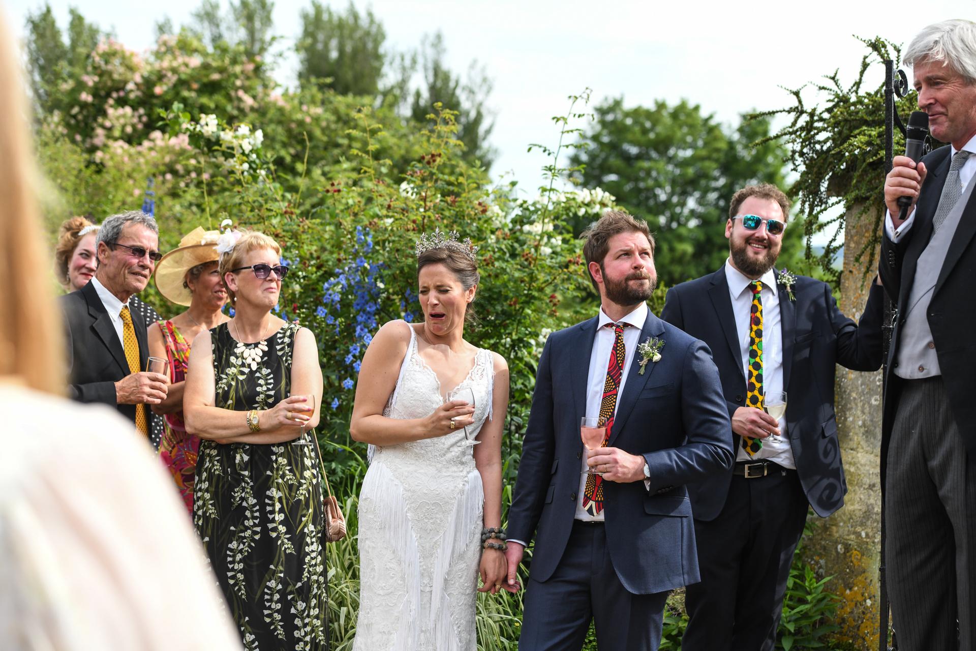 Ebrington Manor Wedding, Gloucestershire, Alexandria Hall Photography (53 of 103).jpg