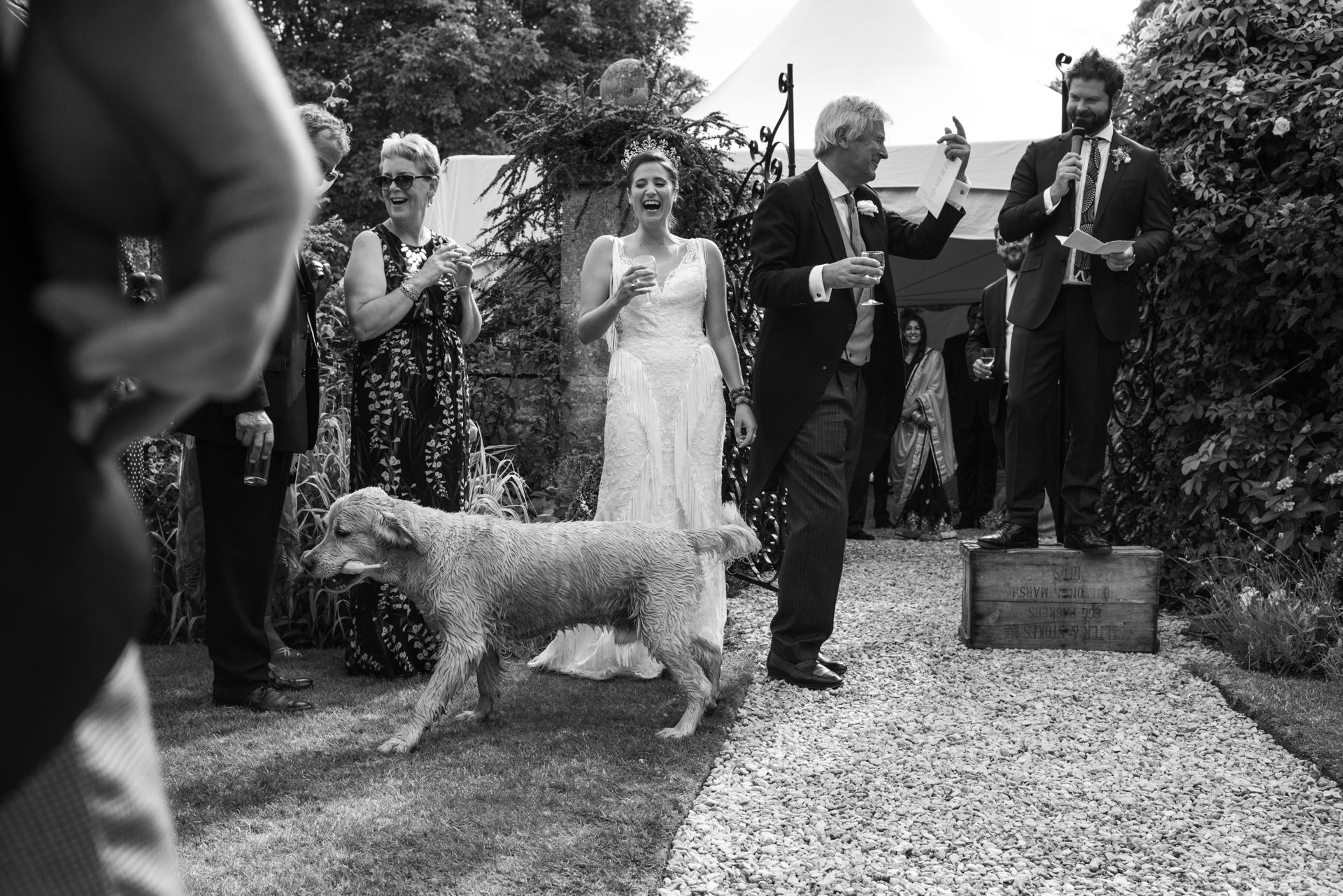 Ebrington Manor Wedding, Gloucestershire, Alexandria Hall Photography (54 of 103).jpg