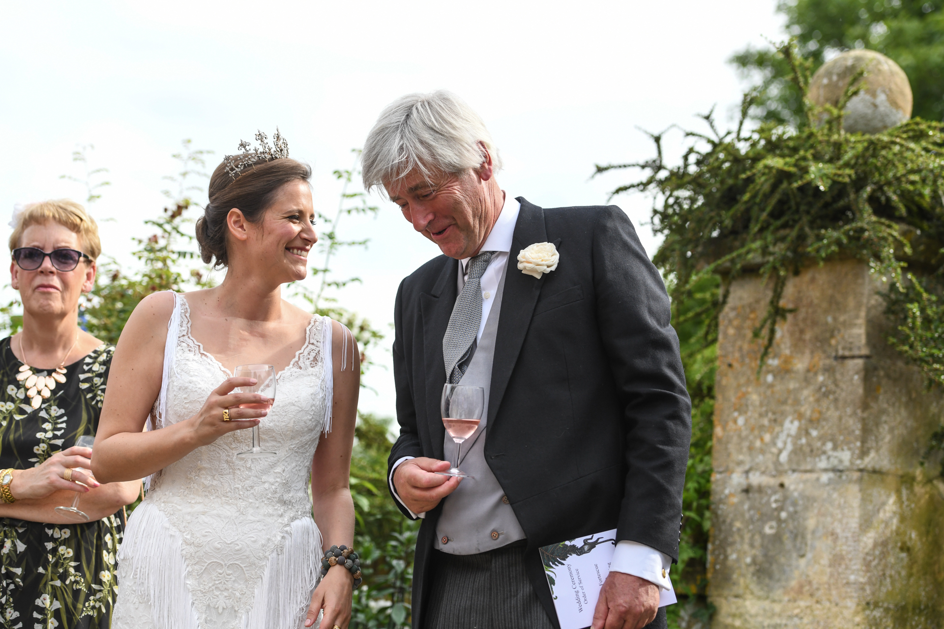 Ebrington Manor Wedding, Gloucestershire, Alexandria Hall Photography (56 of 103).jpg