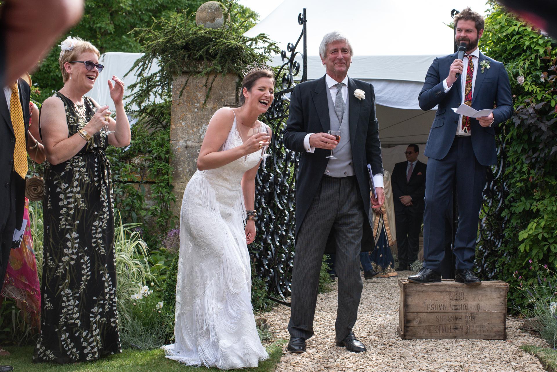 Ebrington Manor Wedding, Gloucestershire, Alexandria Hall Photography (55 of 103).jpg