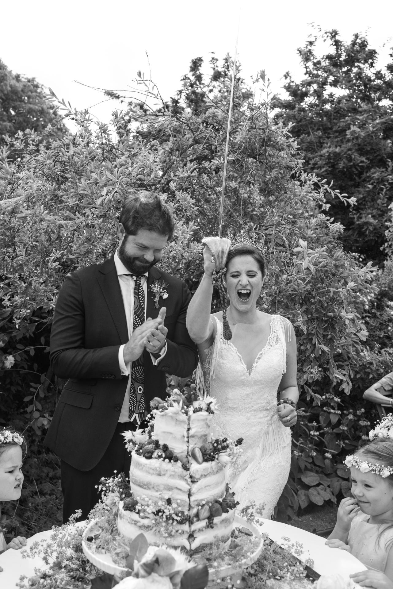 Ebrington Manor Wedding, Gloucestershire, Alexandria Hall Photography (58 of 103).jpg