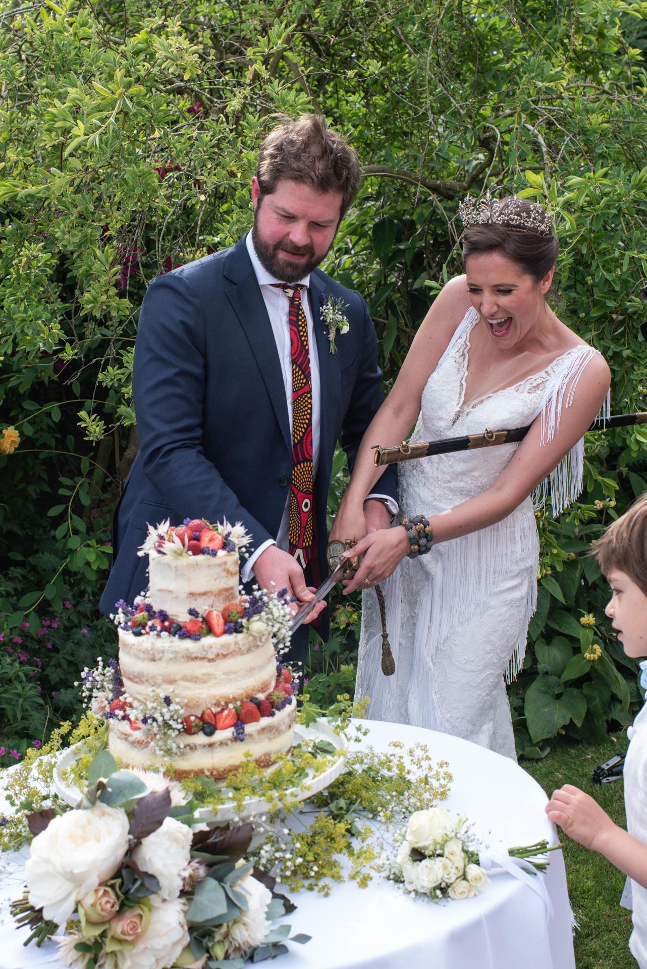 Ebrington Manor Wedding, Gloucestershire, Alexandria Hall Photography (57 of 103).jpg