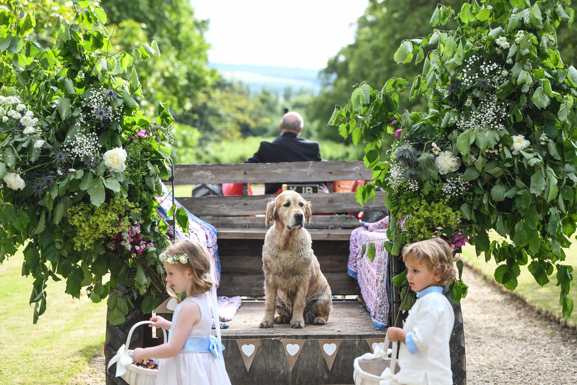 Ebrington Manor Wedding, Gloucestershire, Alexandria Hall Photography (59 of 103).jpg