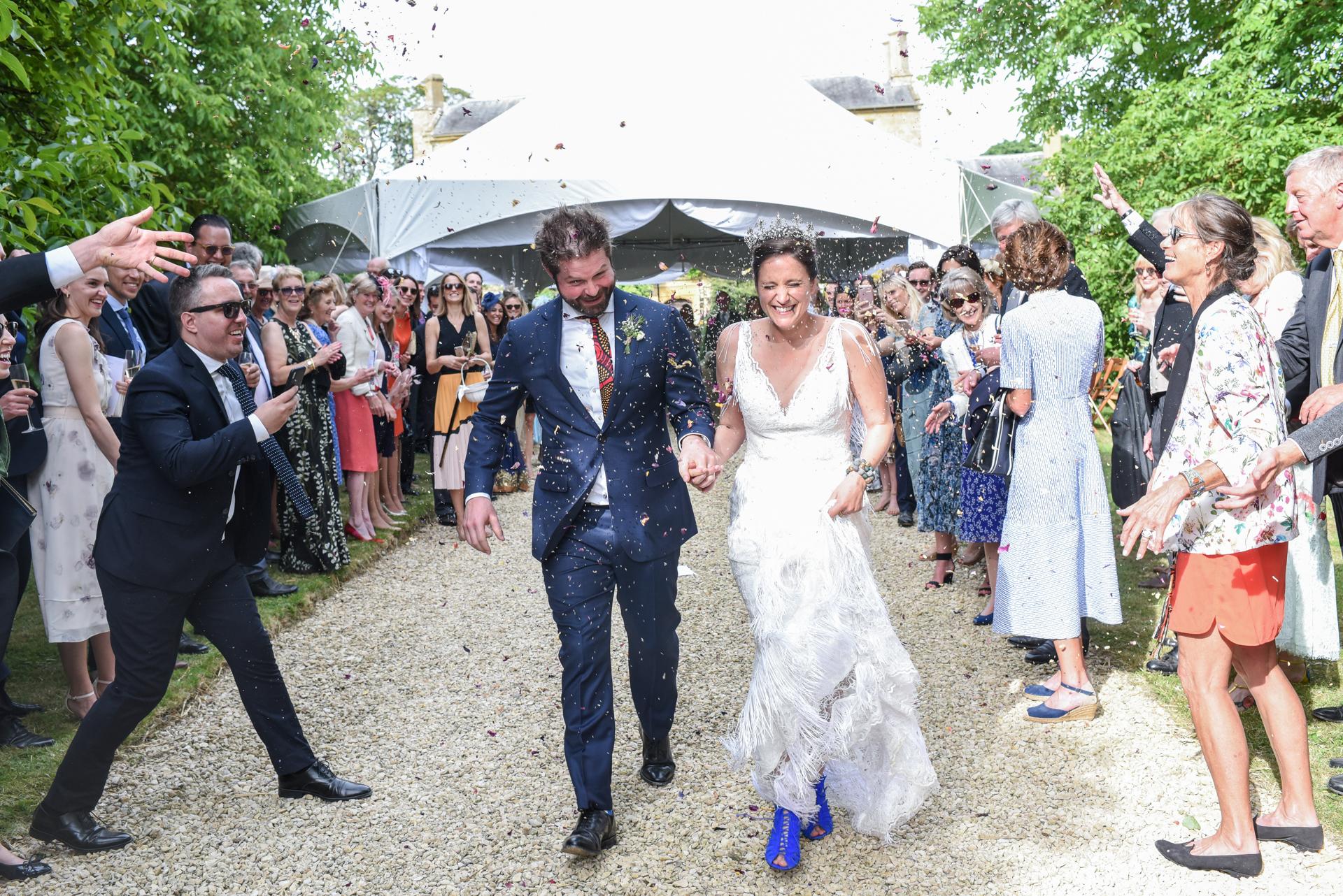Ebrington Manor Wedding, Gloucestershire, Alexandria Hall Photography (61 of 103).jpg