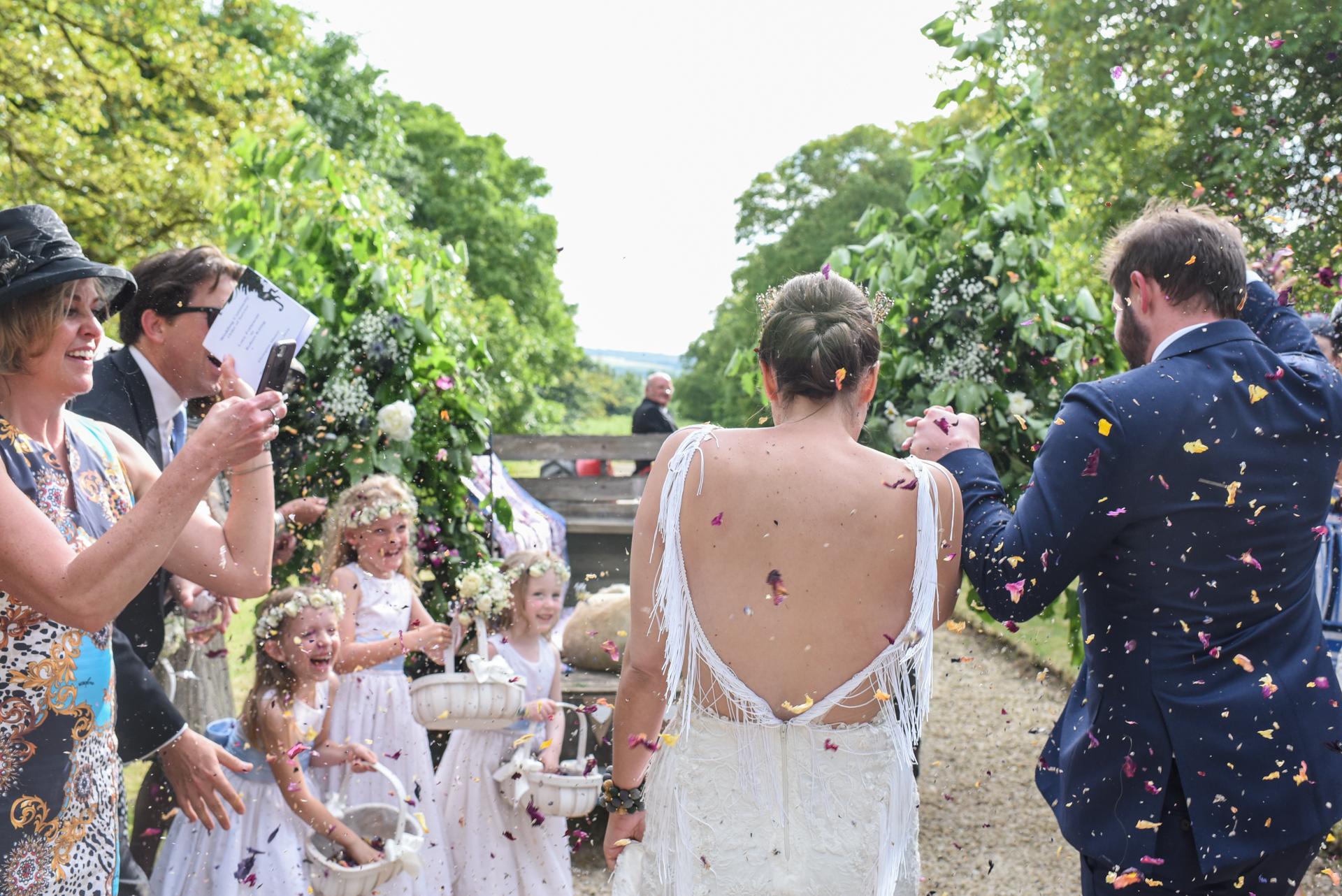 Ebrington Manor Wedding, Gloucestershire, Alexandria Hall Photography (62 of 103).jpg