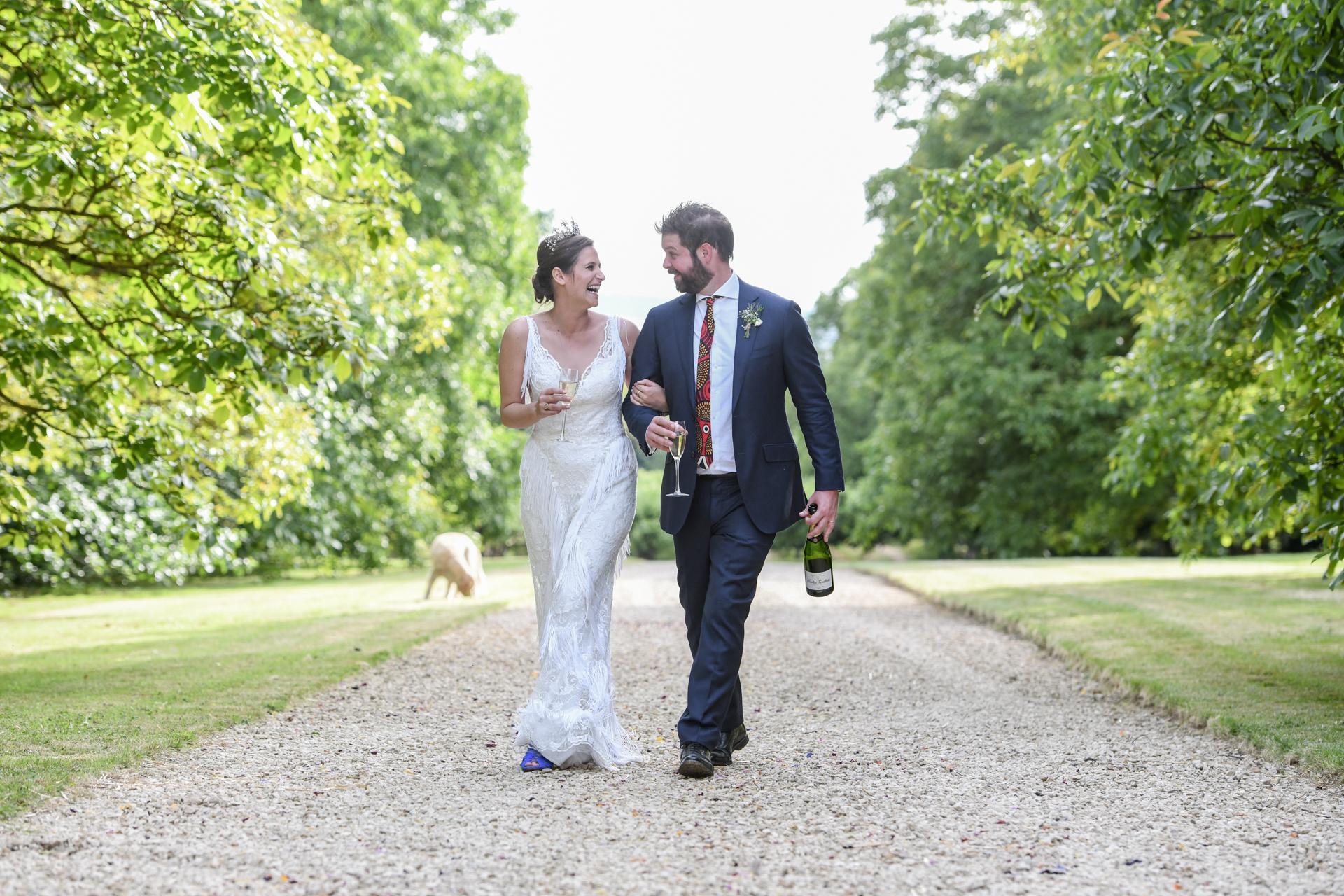 Ebrington Manor Wedding, Gloucestershire, Alexandria Hall Photography (63 of 103).jpg
