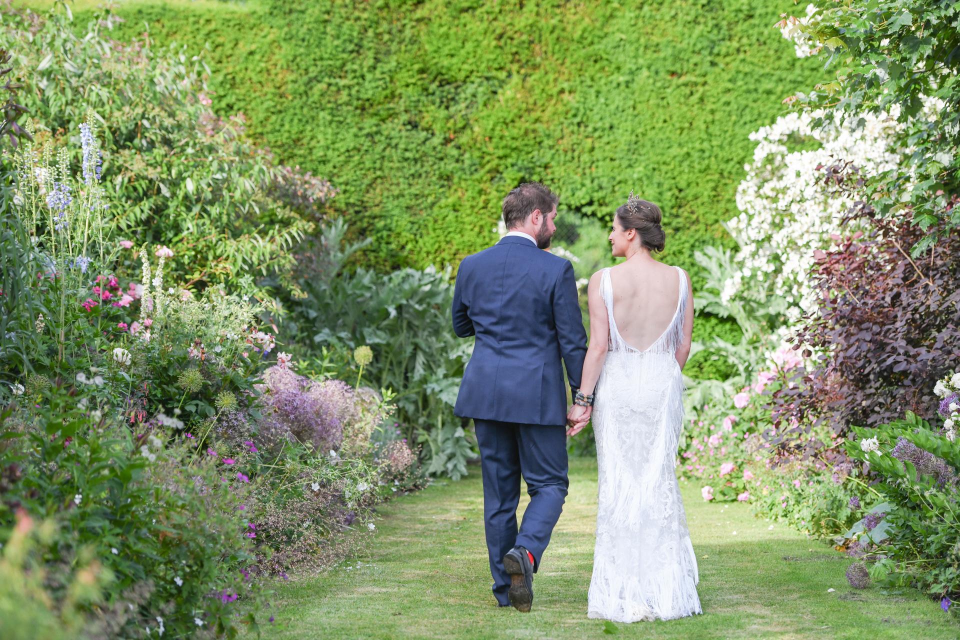 Ebrington Manor Wedding, Gloucestershire, Alexandria Hall Photography (64 of 103).jpg
